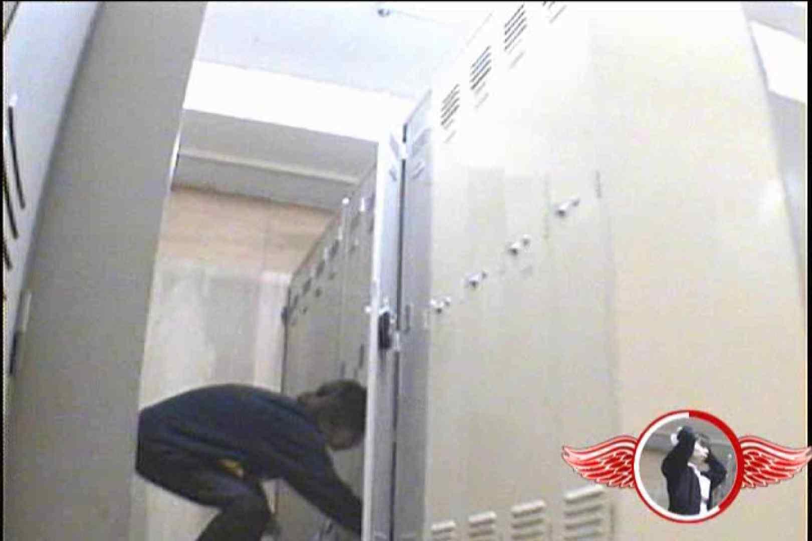 盗撮師が入院ついでに盗撮してきました~Vol.2 盗撮  83枚 9