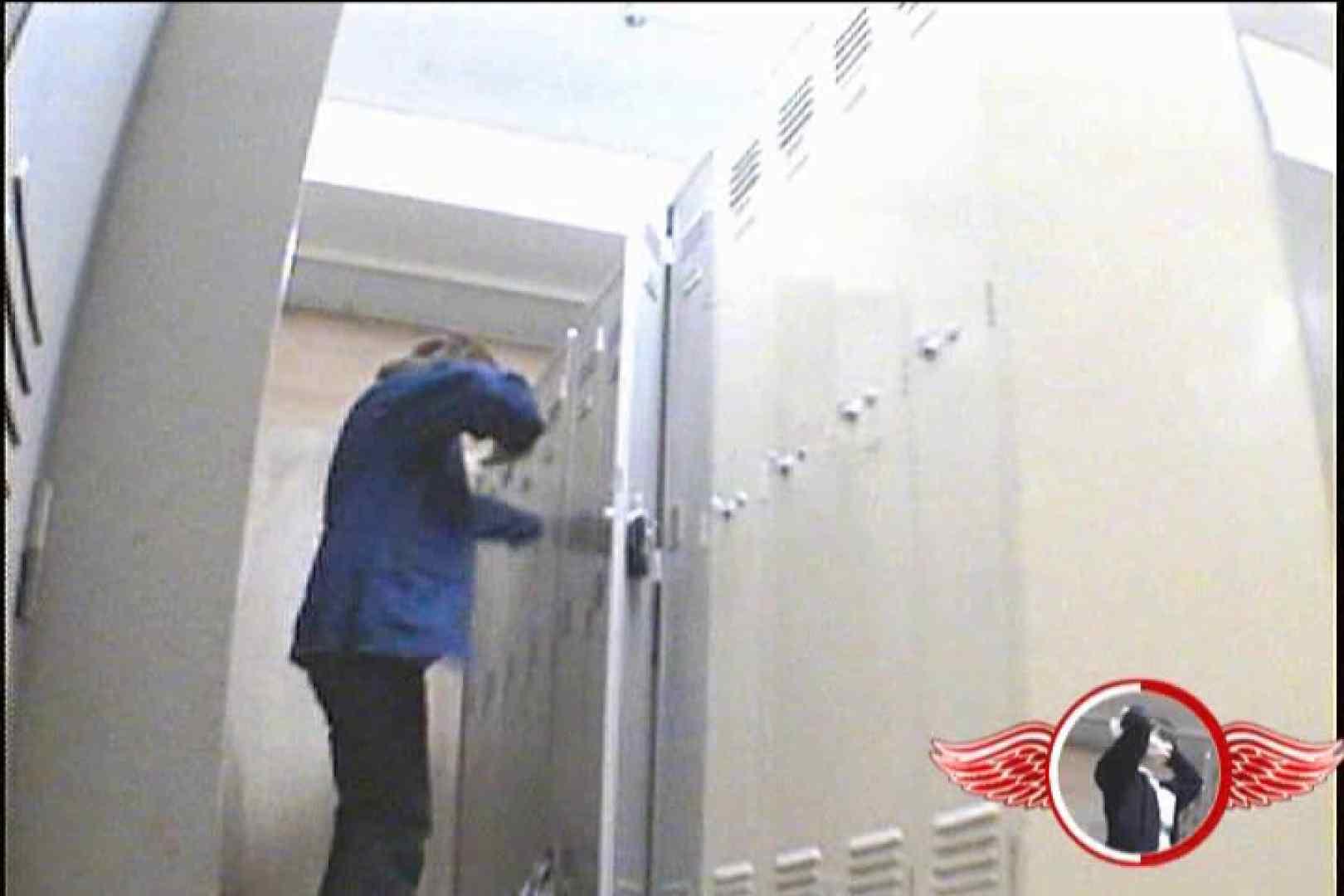 盗撮師が入院ついでに盗撮してきました~Vol.2 盗撮  83枚 10
