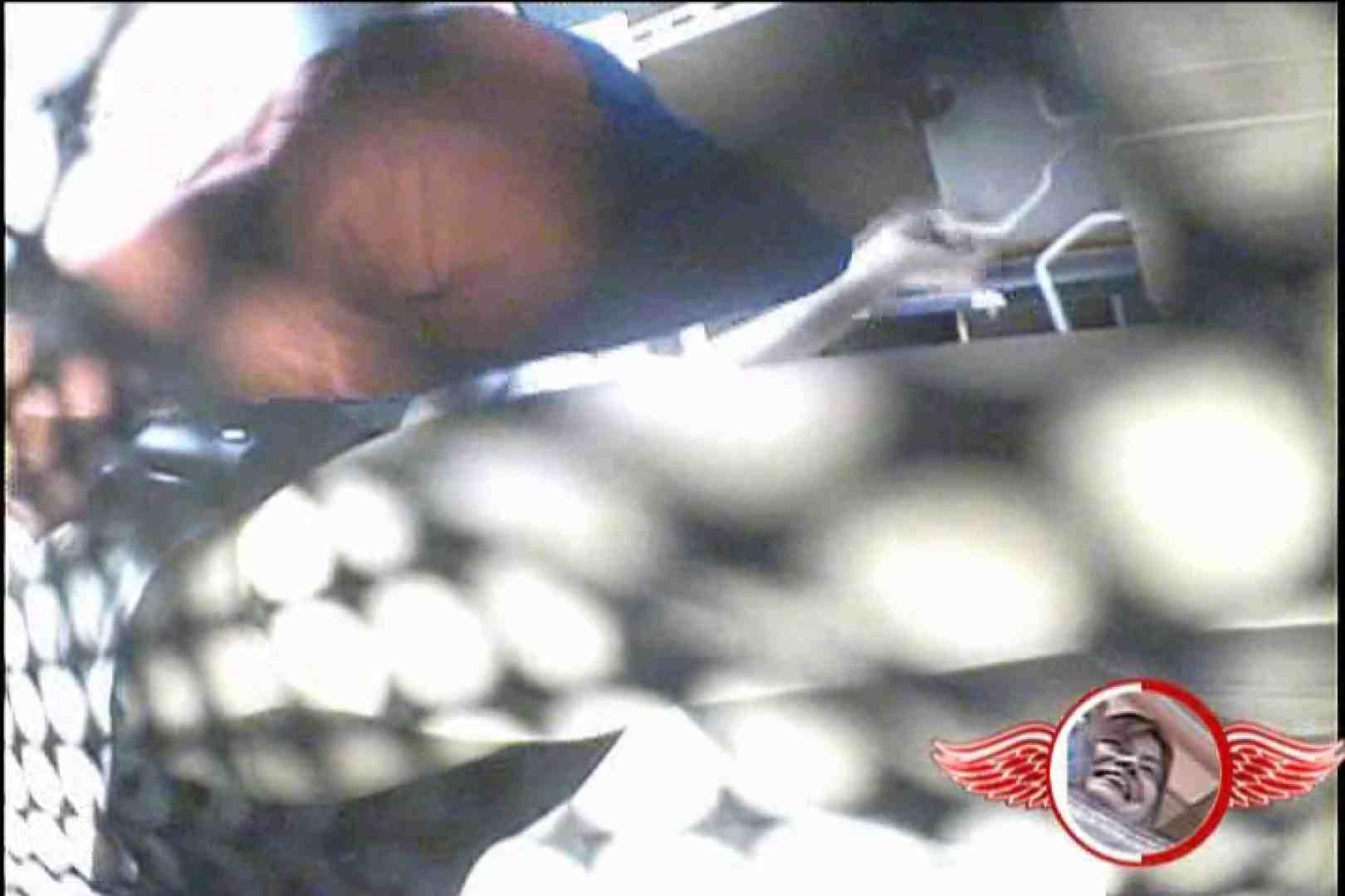 盗撮師が入院ついでに盗撮してきました~Vol.2 盗撮  83枚 26