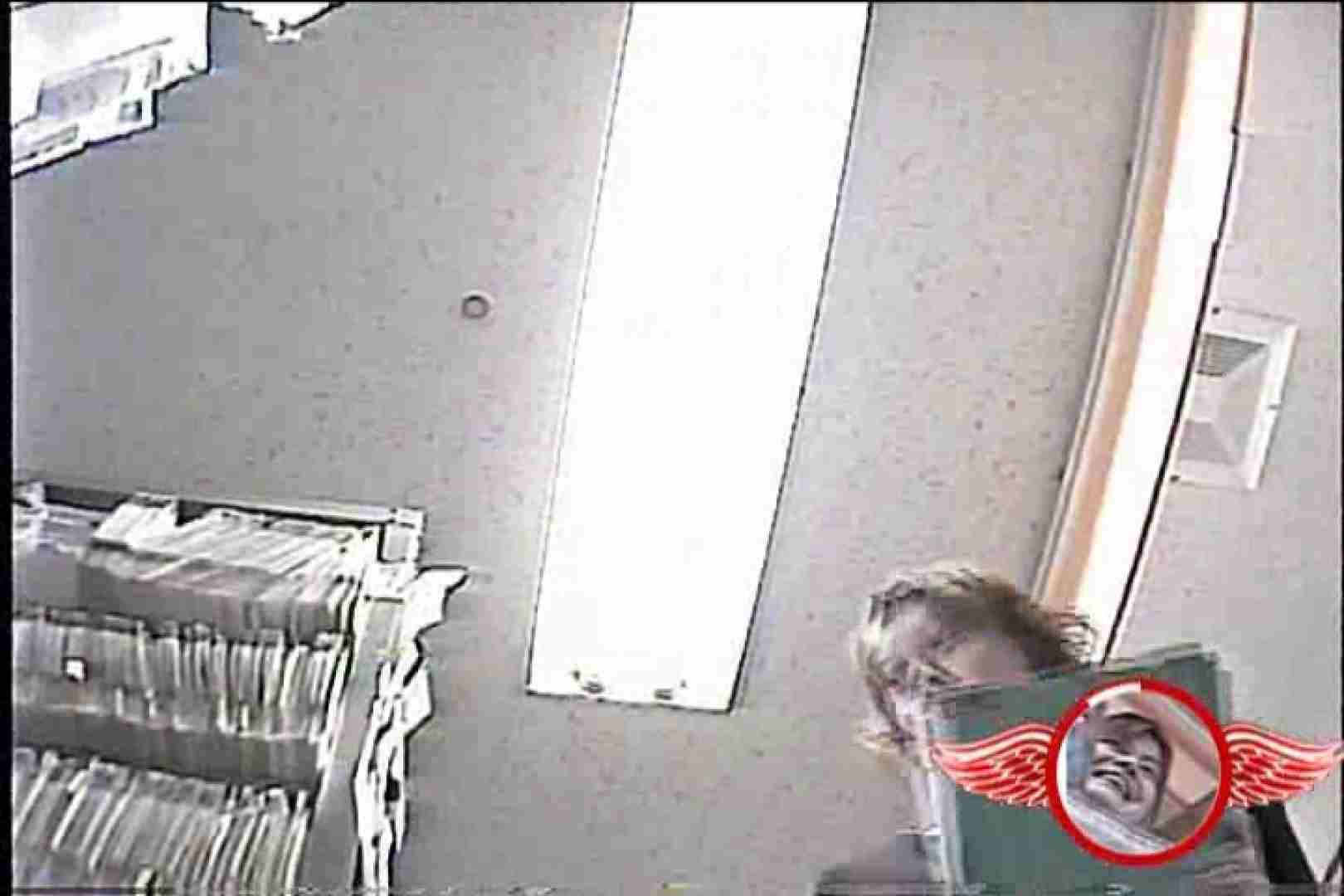盗撮師が入院ついでに盗撮してきました~Vol.2 盗撮  83枚 30