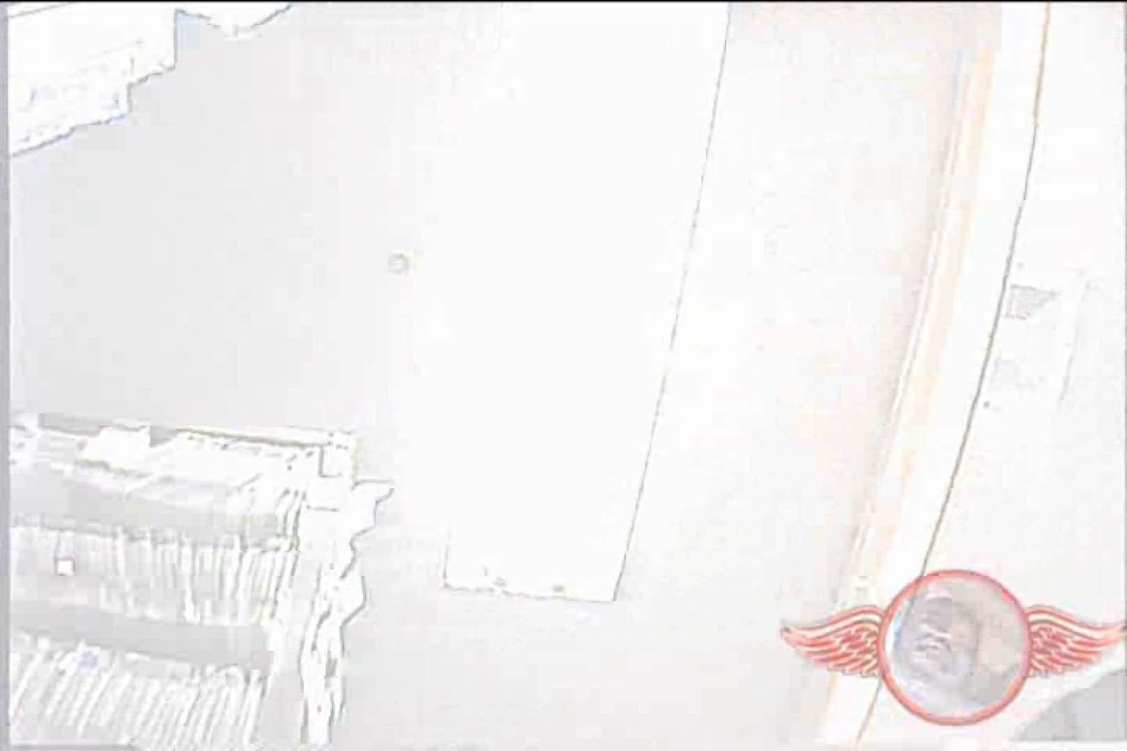 盗撮師が入院ついでに盗撮してきました~Vol.2 盗撮  83枚 31