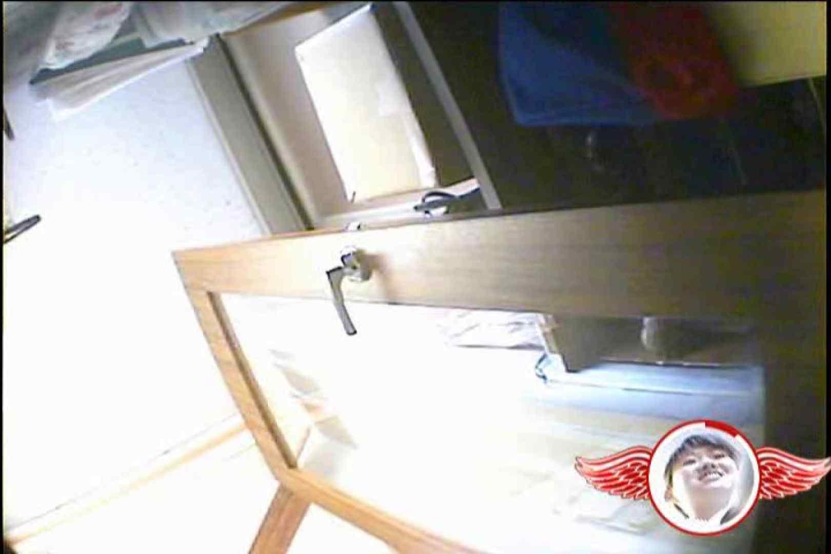 盗撮師が入院ついでに盗撮してきました~Vol.2 盗撮  83枚 42