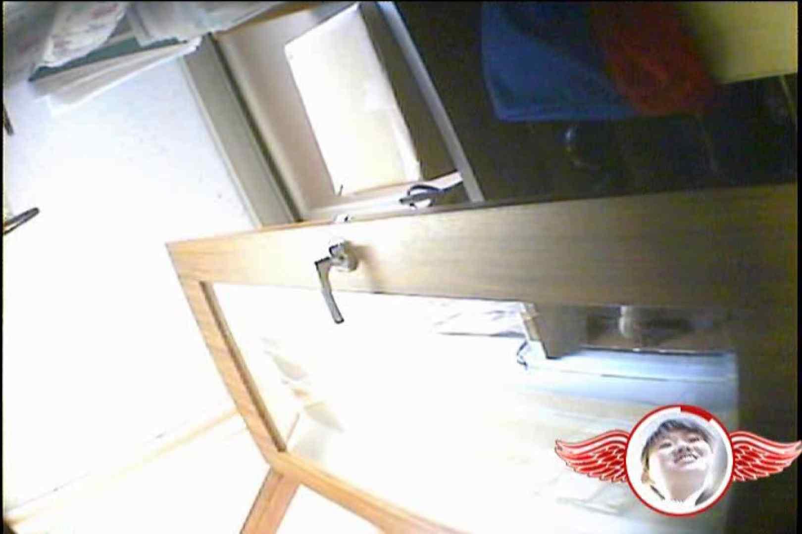 盗撮師が入院ついでに盗撮してきました~Vol.2 盗撮  83枚 43