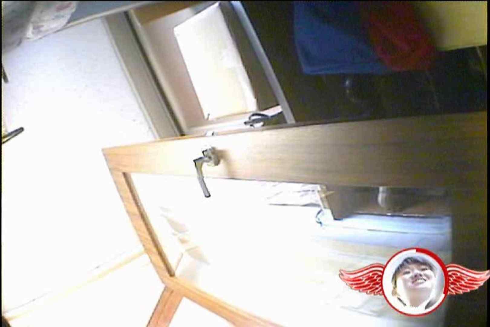 盗撮師が入院ついでに盗撮してきました~Vol.2 盗撮  83枚 45