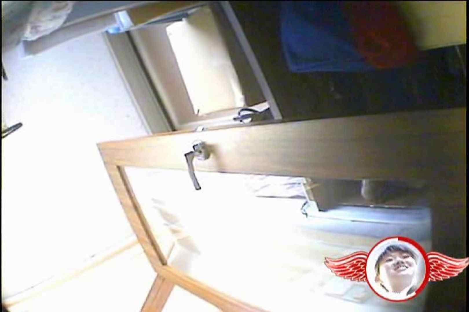 盗撮師が入院ついでに盗撮してきました~Vol.2 盗撮  83枚 46