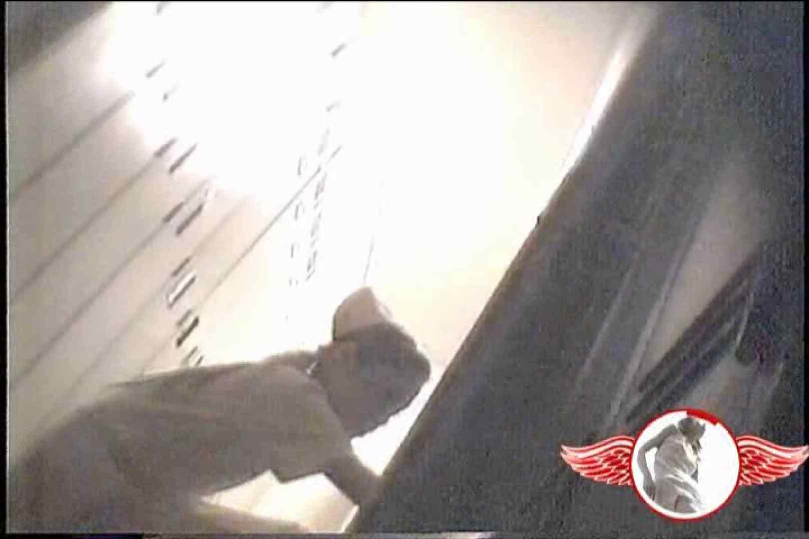 盗撮師が入院ついでに盗撮してきました~Vol.2 盗撮  83枚 75