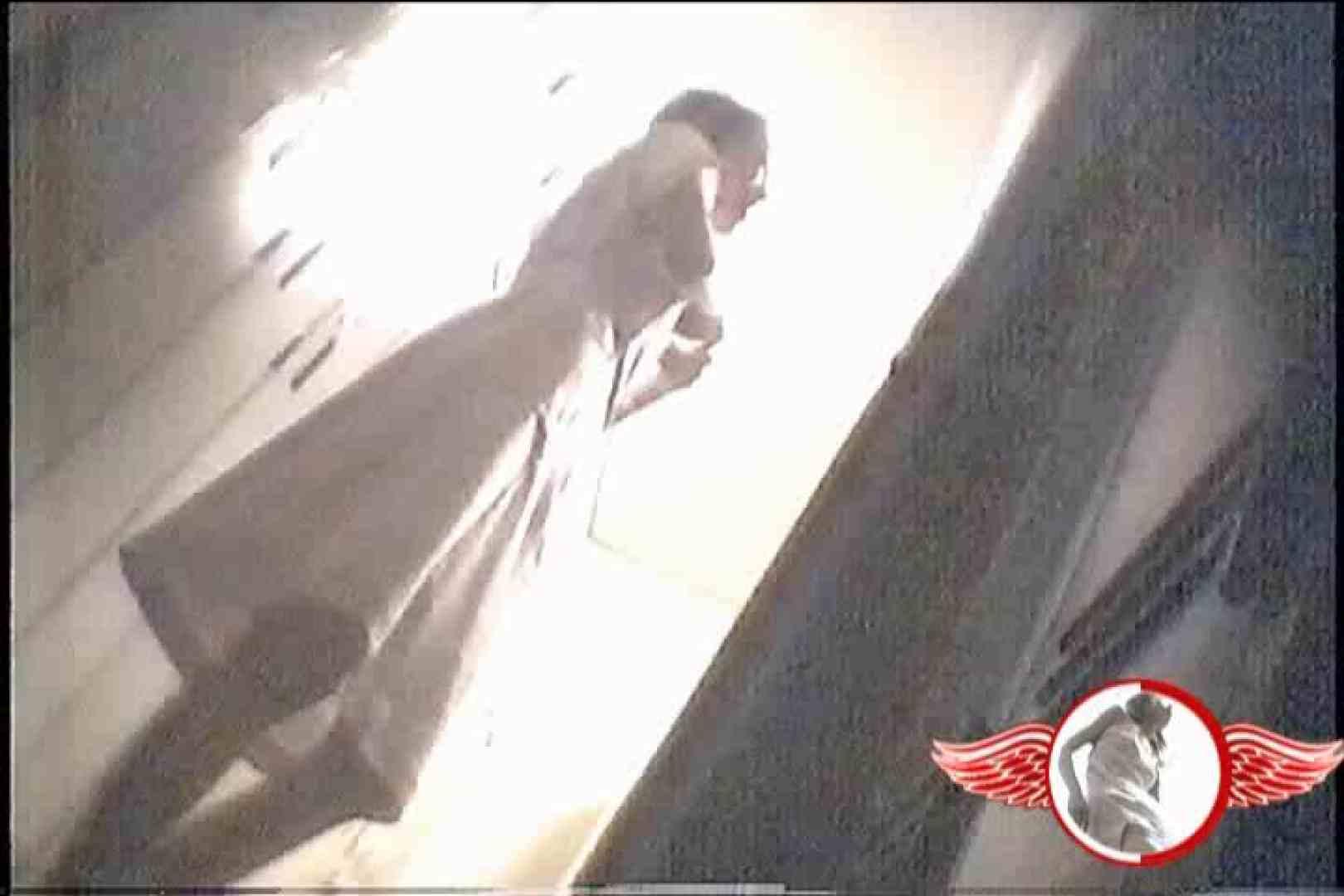 盗撮師が入院ついでに盗撮してきました~Vol.2 盗撮  83枚 78