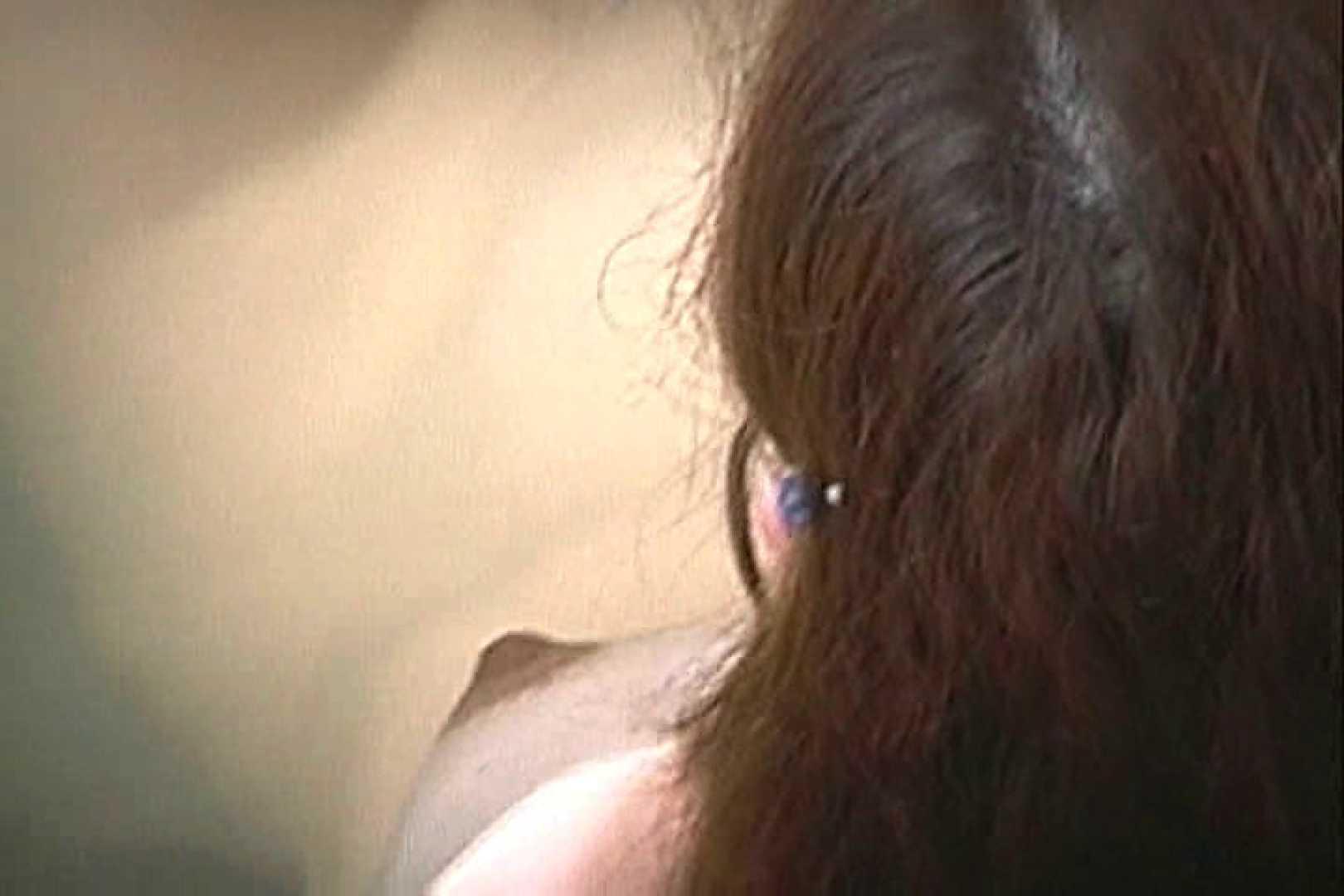 激撮!! 接写天井裏の刺客Vol.6 女子風呂  106枚 30