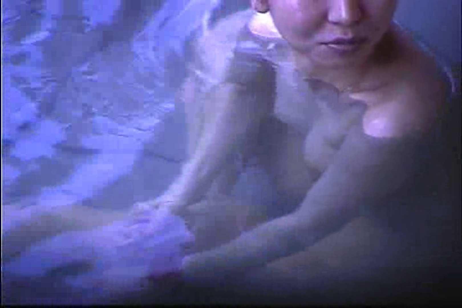 激撮!! 接写天井裏の刺客Vol.6 女子風呂  106枚 35