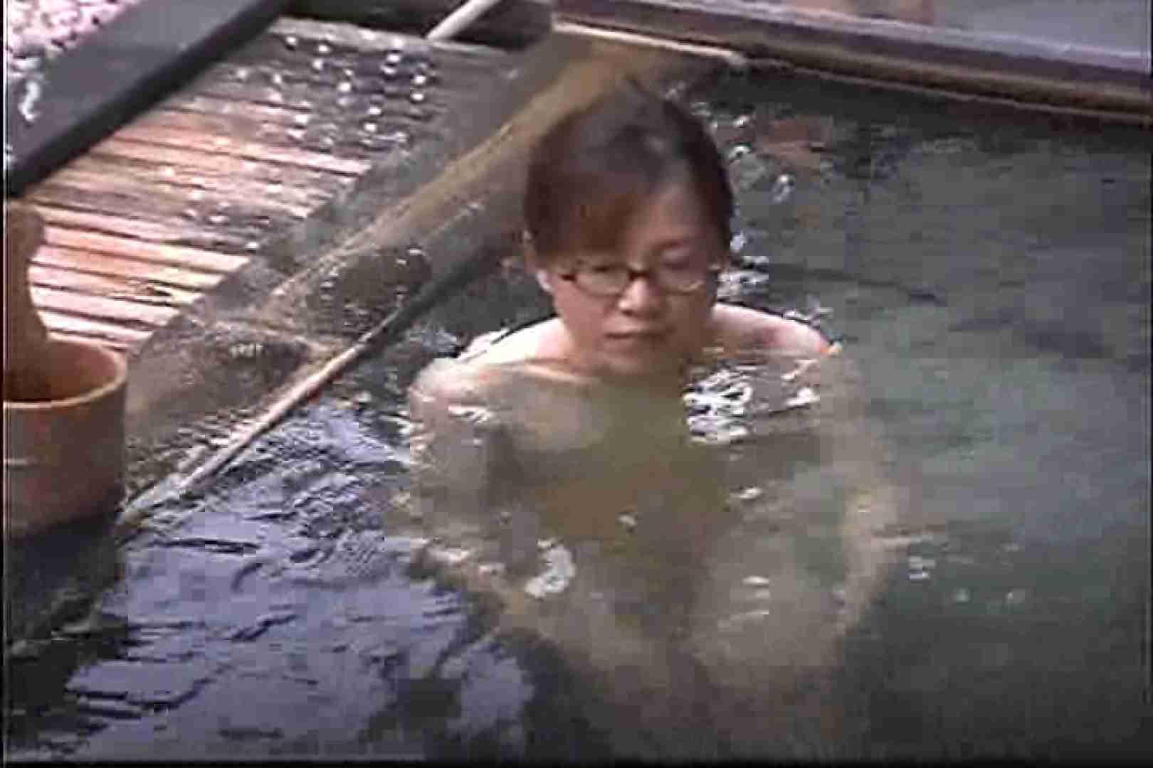 激撮!! 接写天井裏の刺客Vol.6 女子風呂  106枚 91