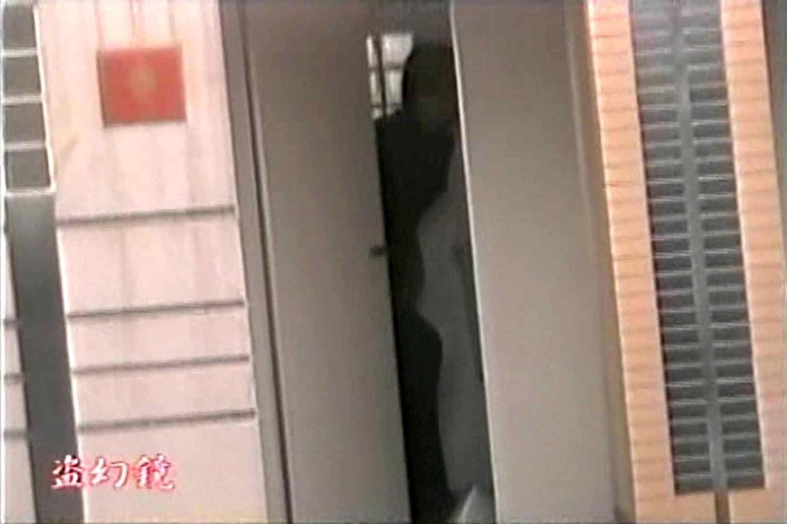 朝採り!快便臨海洗面所SFX-① 肛門  68枚 2