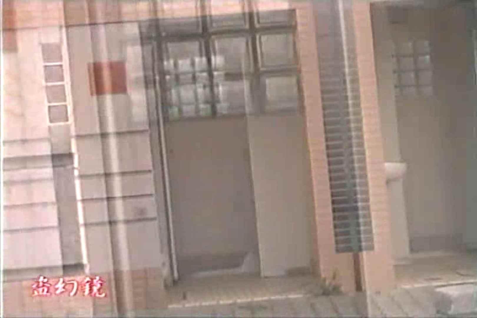 朝採り!快便臨海洗面所SFX-① 肛門  68枚 4