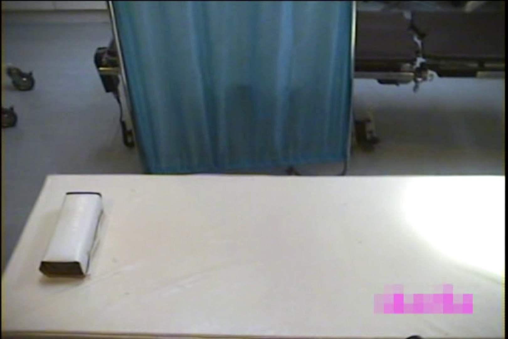 逆噴射病院 肛門科Vol.1 肛門  68枚 29