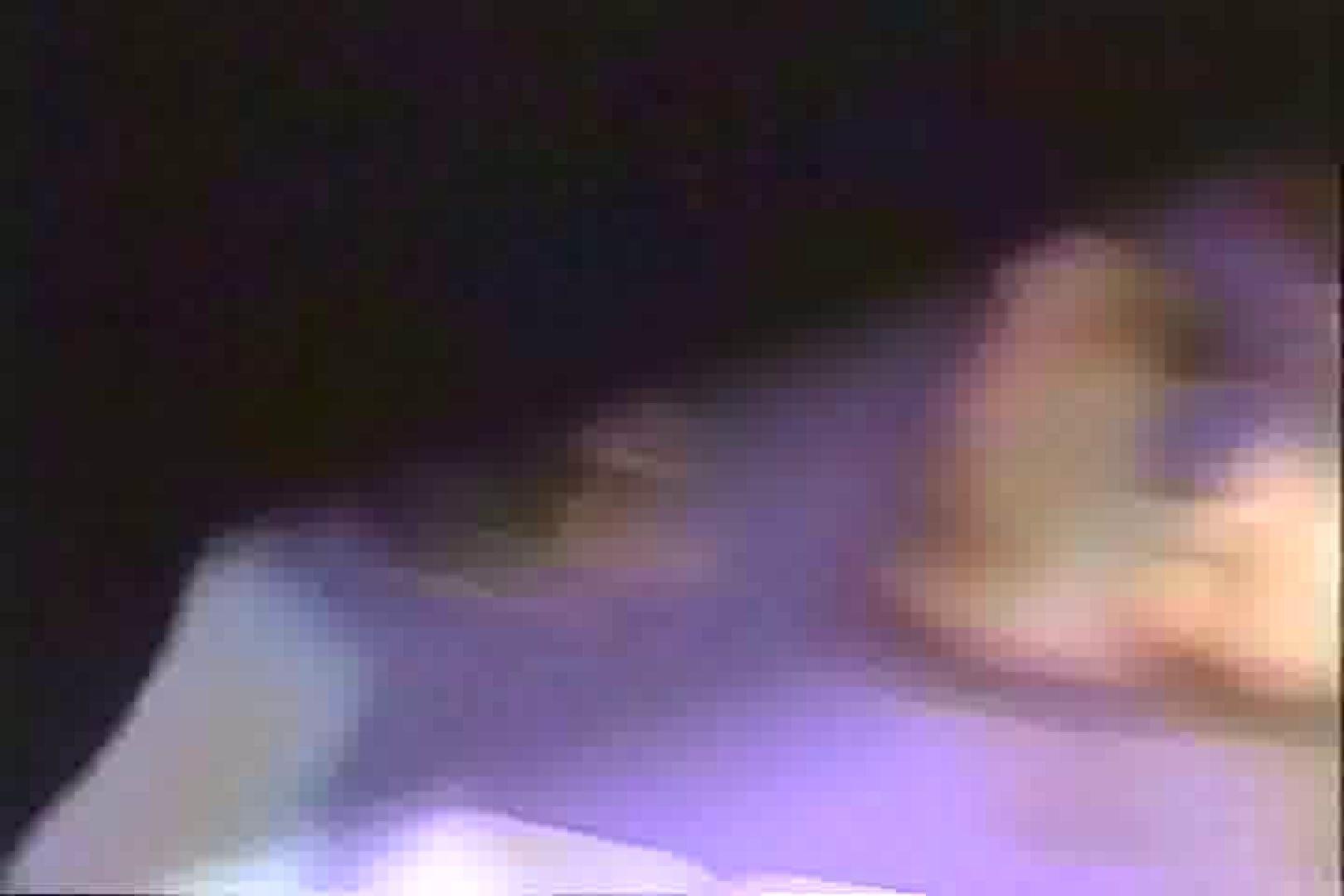 「ちくりん」さんのオリジナル未編集パンチラVol.1_01 OL  102枚 19