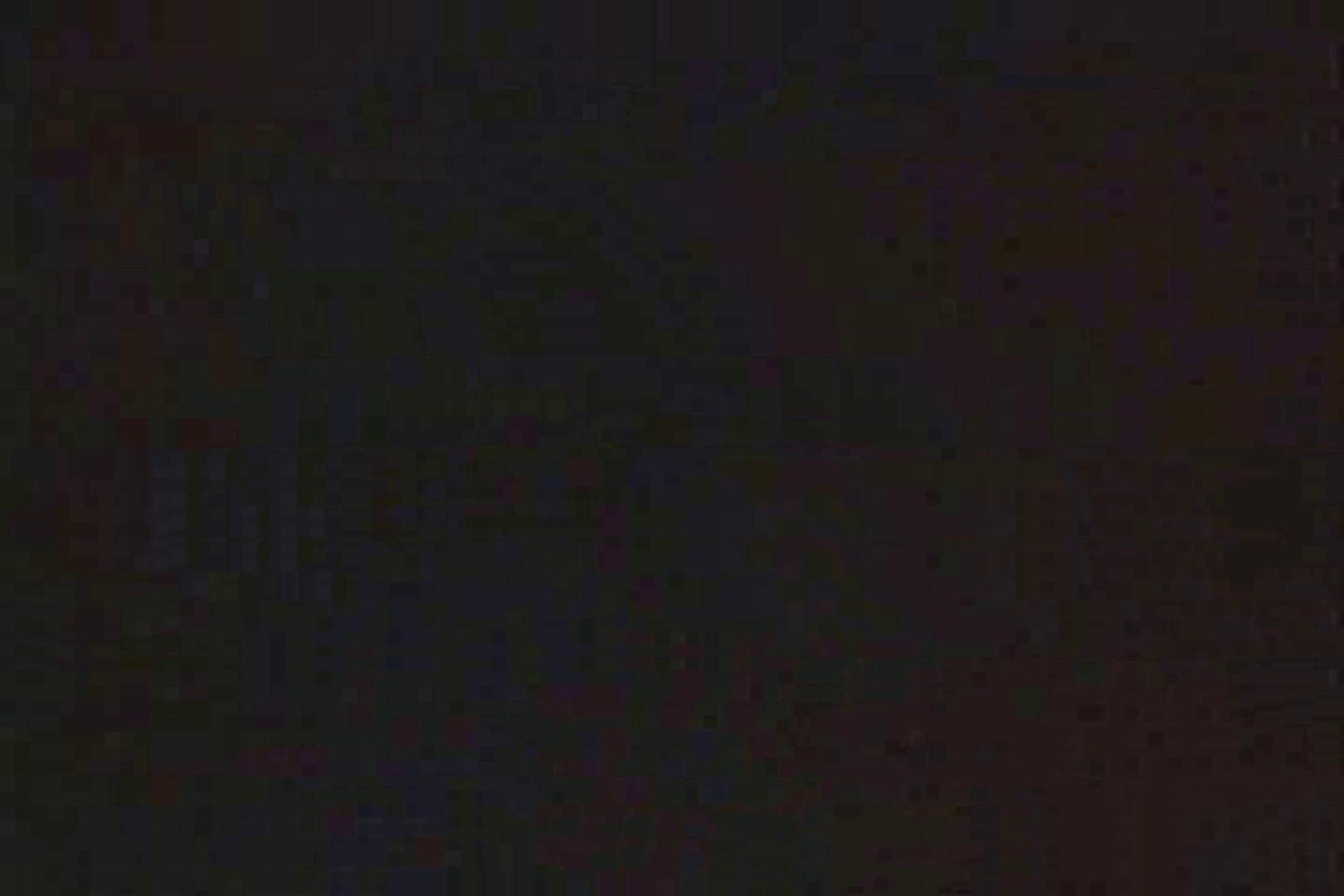 「ちくりん」さんのオリジナル未編集パンチラVol.1_01 OL  102枚 26