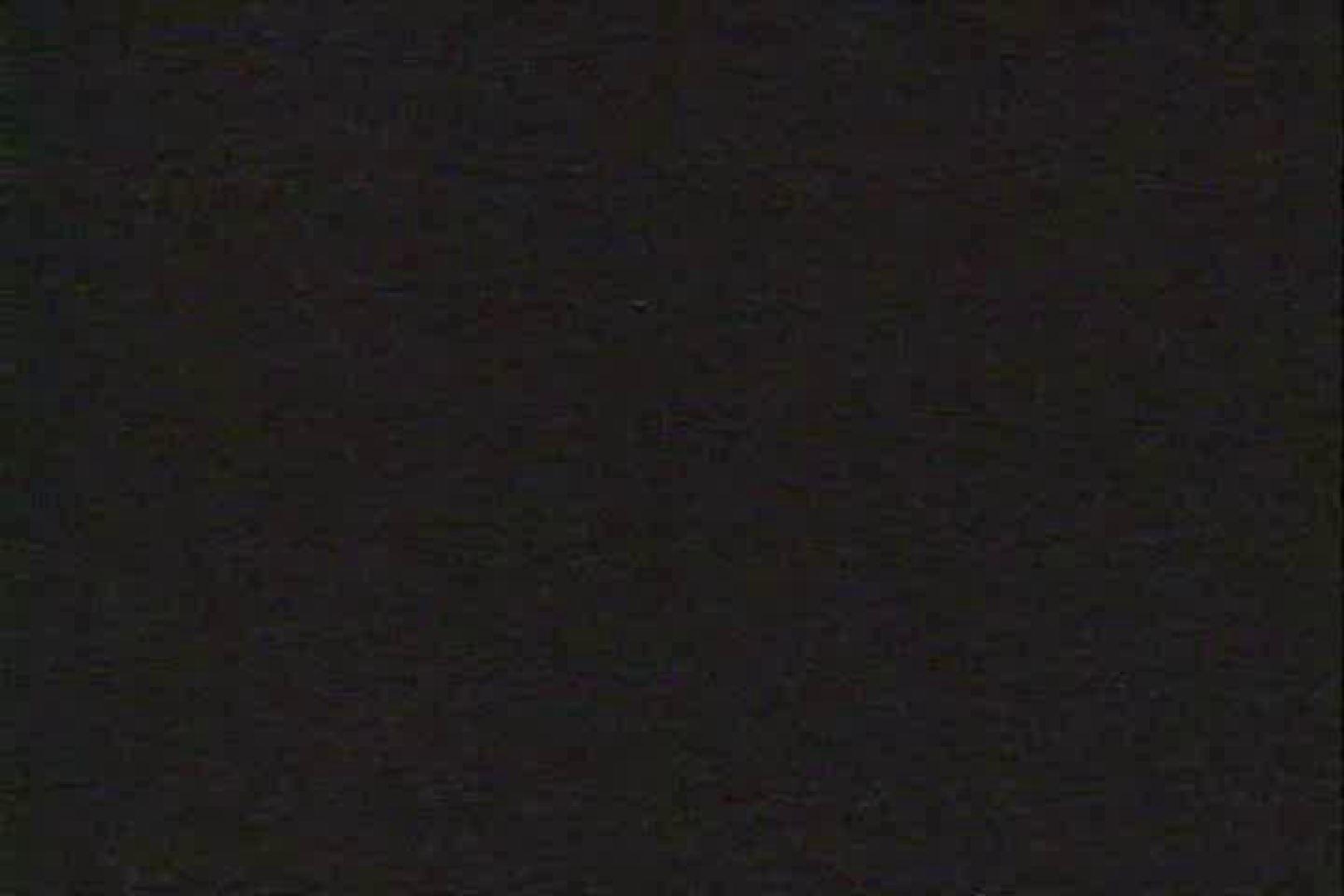 「ちくりん」さんのオリジナル未編集パンチラVol.1_01 OL  102枚 30