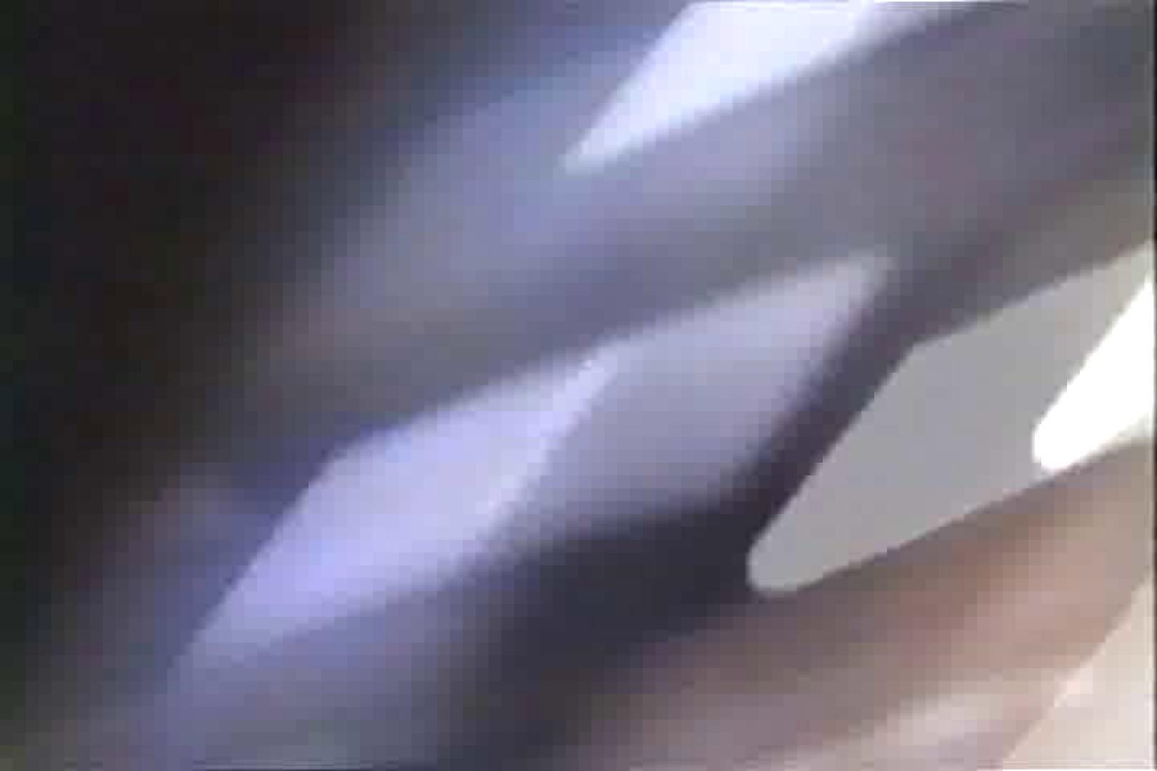 「ちくりん」さんのオリジナル未編集パンチラVol.1_01 OL  102枚 38