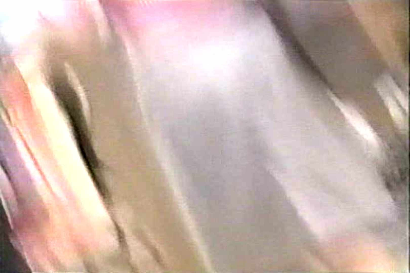 「ちくりん」さんのオリジナル未編集パンチラVol.1_01 OL  102枚 60
