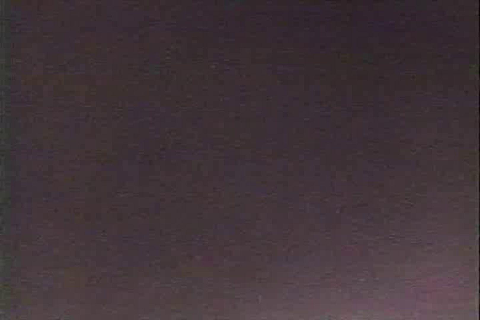 「ちくりん」さんのオリジナル未編集パンチラVol.1_01 OL  102枚 70