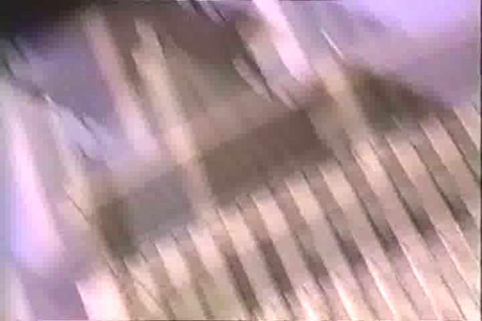 「ちくりん」さんのオリジナル未編集パンチラVol.1_01 OL  102枚 76
