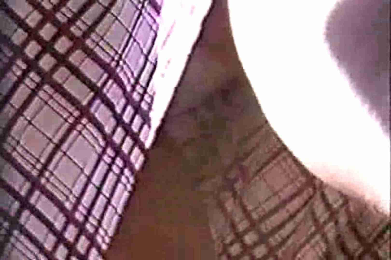 「ちくりん」さんのオリジナル未編集パンチラVol.1_01 OL  102枚 88