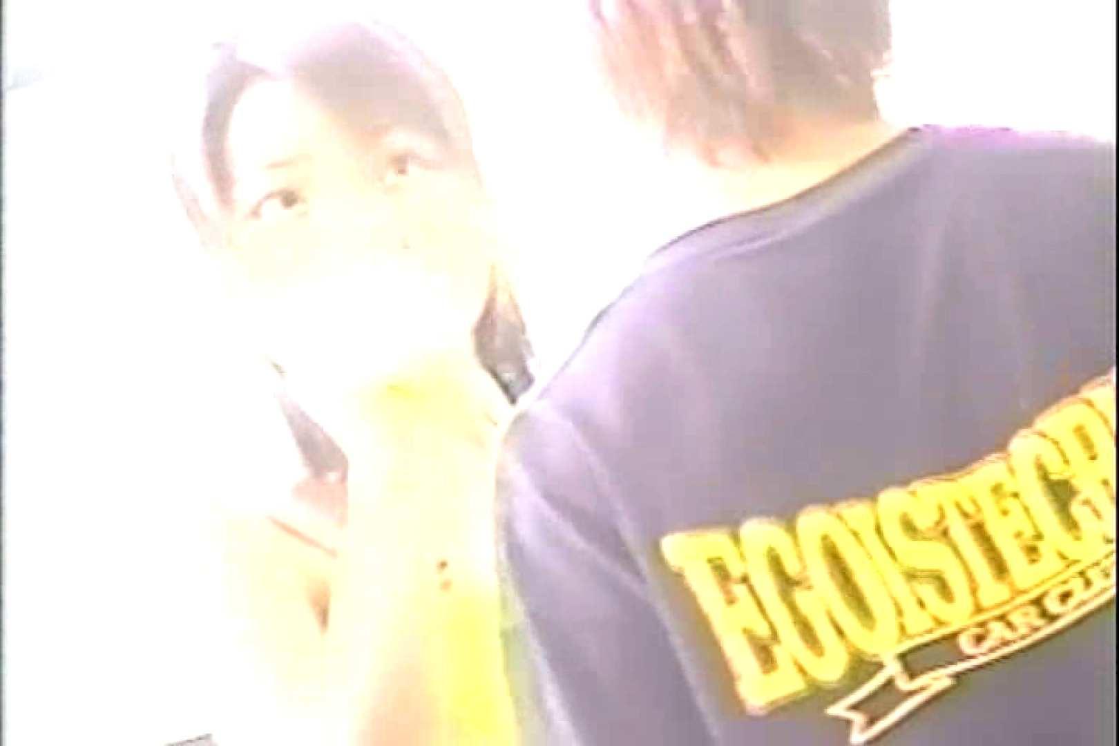 「ちくりん」さんのオリジナル未編集パンチラVol.3_01 レースクイーン  62枚 4