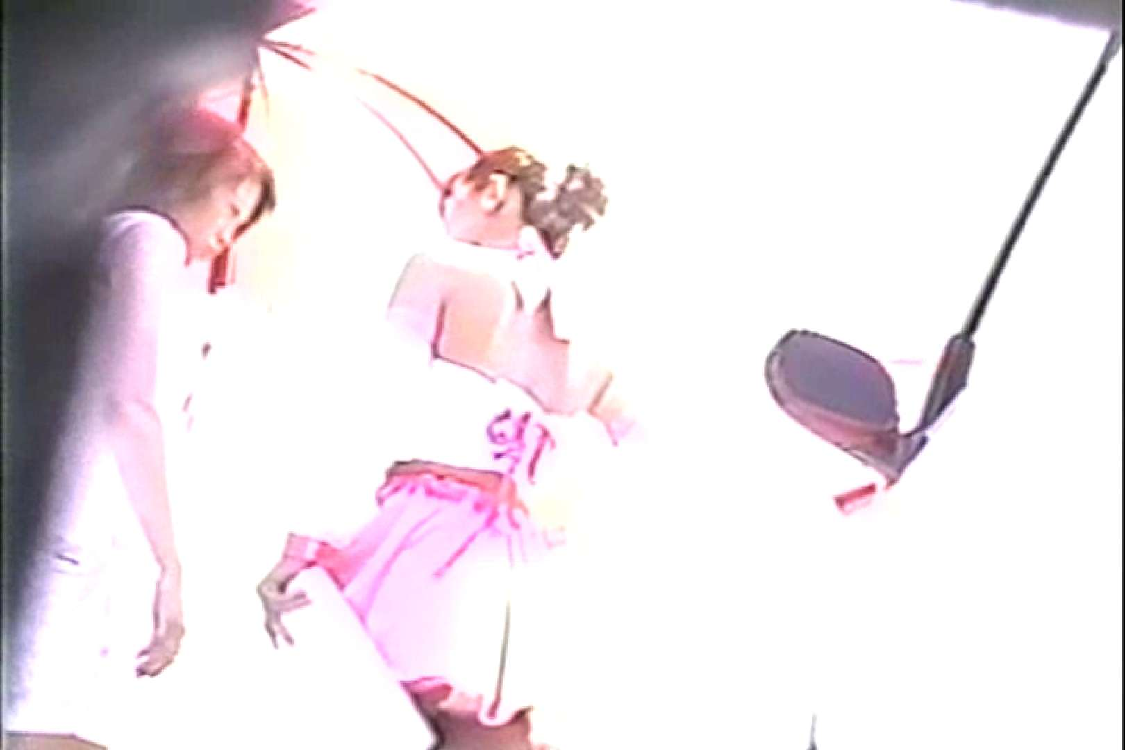 「ちくりん」さんのオリジナル未編集パンチラVol.3_01 レースクイーン  62枚 6