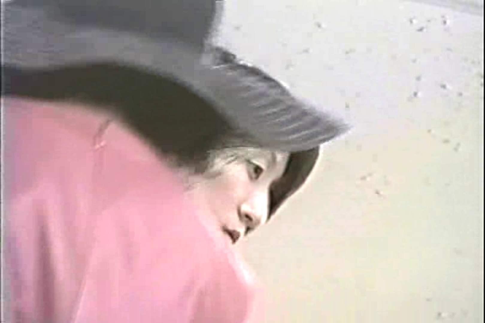 「ちくりん」さんのオリジナル未編集パンチラVol.3_01 レースクイーン  62枚 10