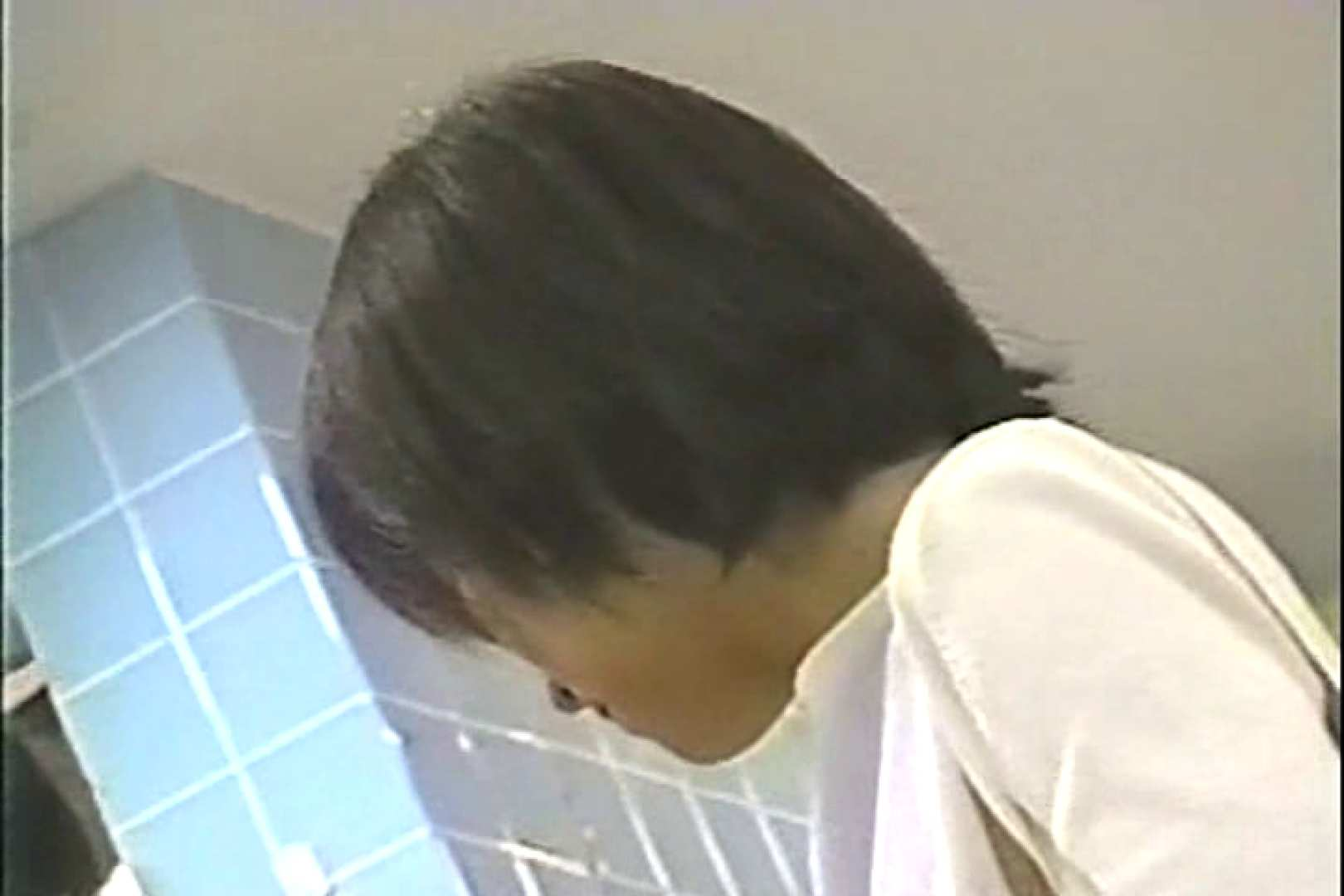 「ちくりん」さんのオリジナル未編集パンチラVol.3_01 レースクイーン  62枚 29