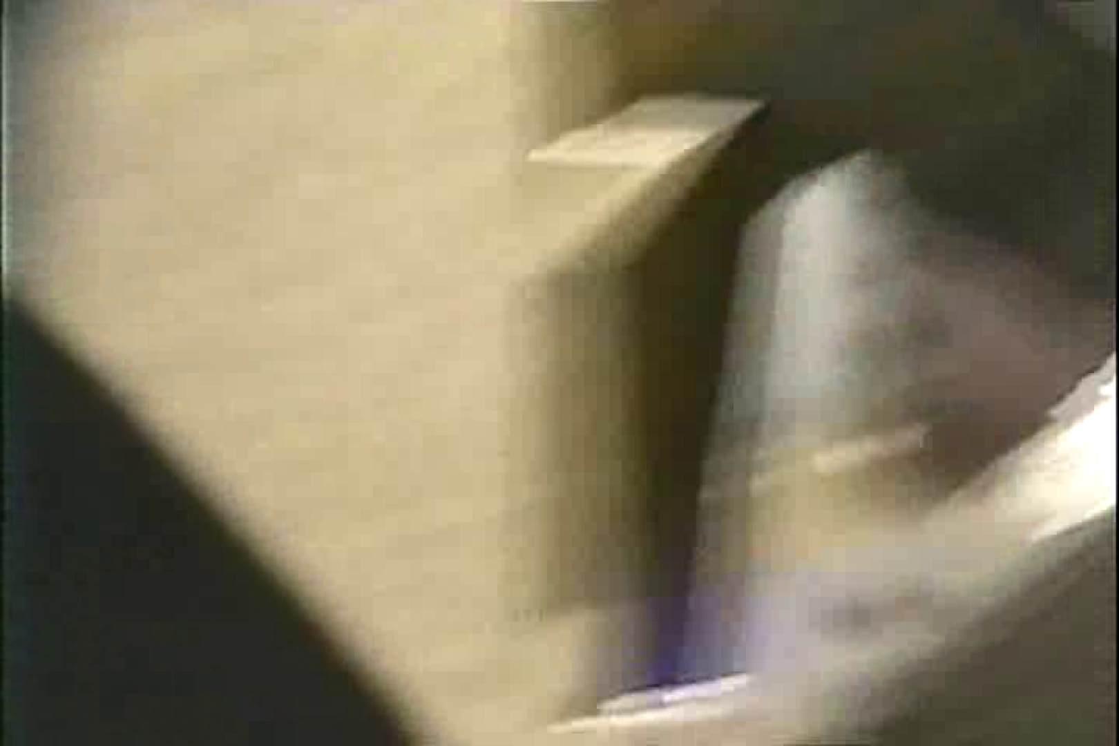 「ちくりん」さんのオリジナル未編集パンチラVol.3_01 レースクイーン  62枚 32
