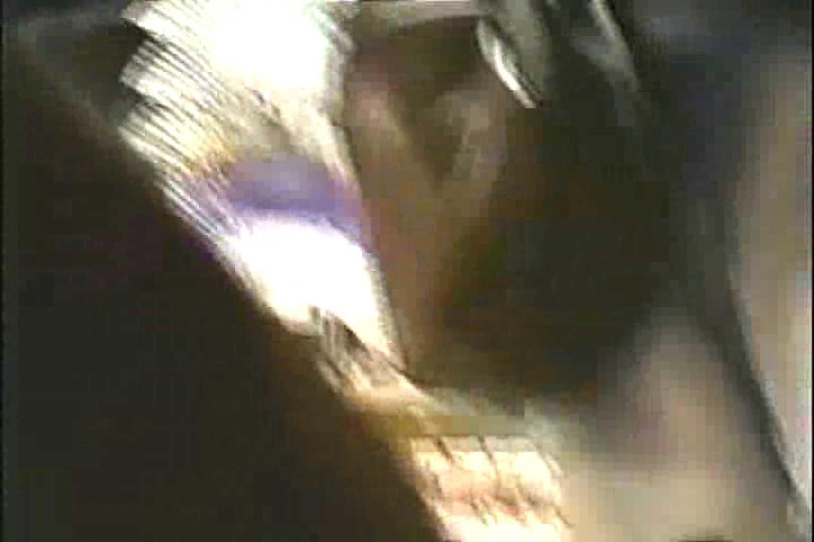 「ちくりん」さんのオリジナル未編集パンチラVol.3_01 レースクイーン  62枚 38