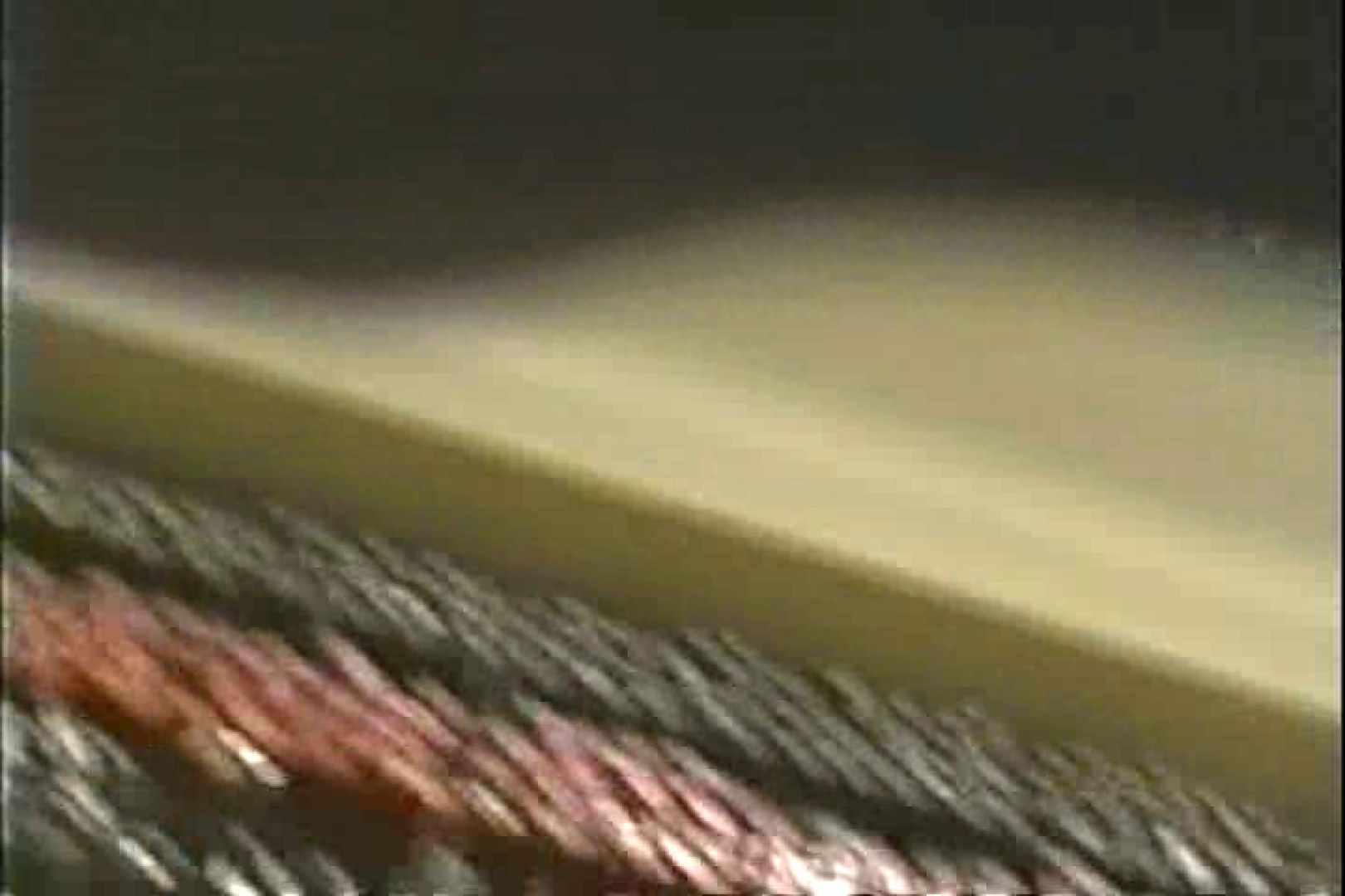 「ちくりん」さんのオリジナル未編集パンチラVol.3_01 レースクイーン  62枚 52