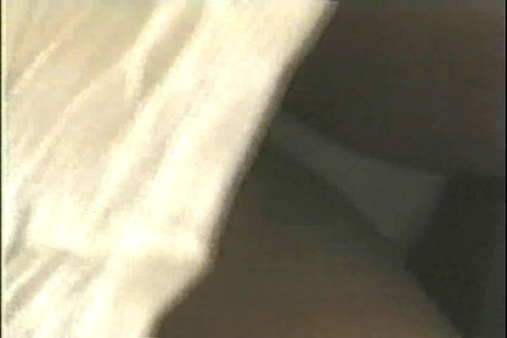 「ちくりん」さんのオリジナル未編集パンチラVol.5_02 パンチラ  90枚 53