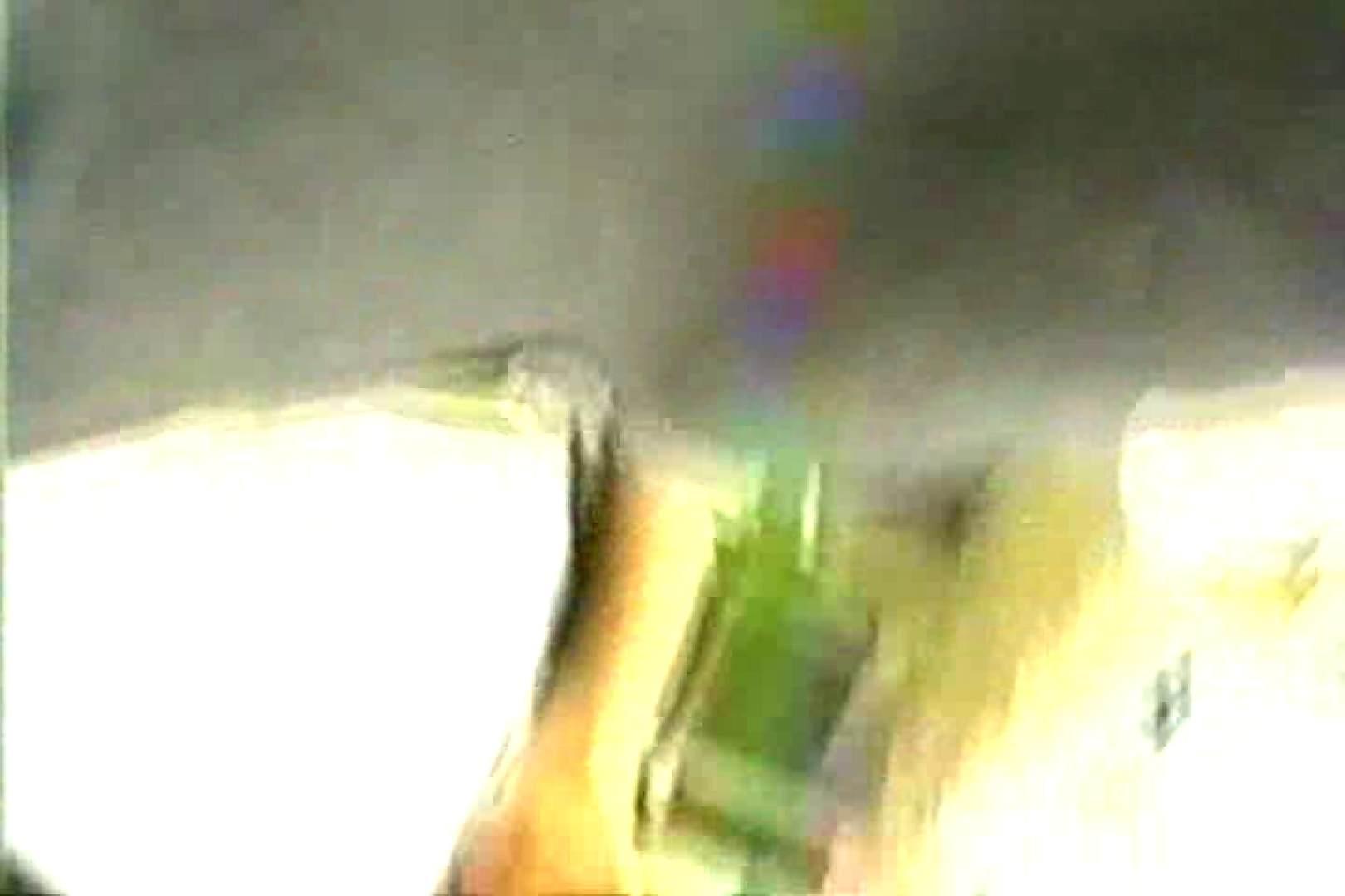「ちくりん」さんのオリジナル未編集パンチラVol.9_02 パンチラ  85枚 17