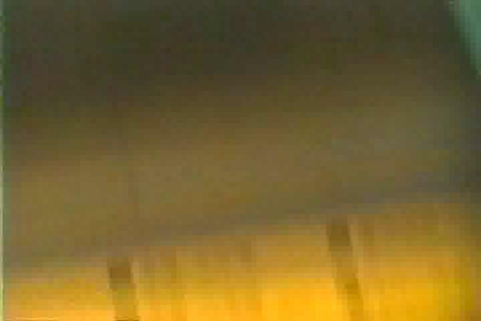 「ちくりん」さんのオリジナル未編集パンチラVol.9_02 パンチラ  85枚 85