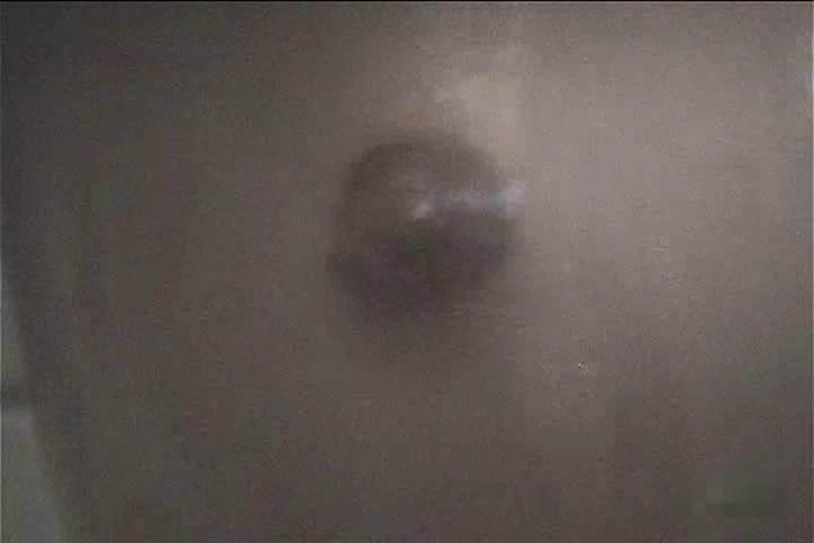 激撮ストーカー記録あなたのお宅拝見しますVol.12