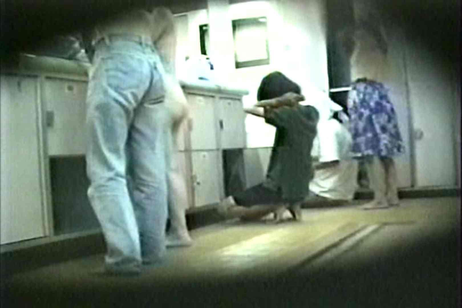 女性だからここまで撮れた 脱衣所盗撮 TK-96 女子風呂  55枚 32
