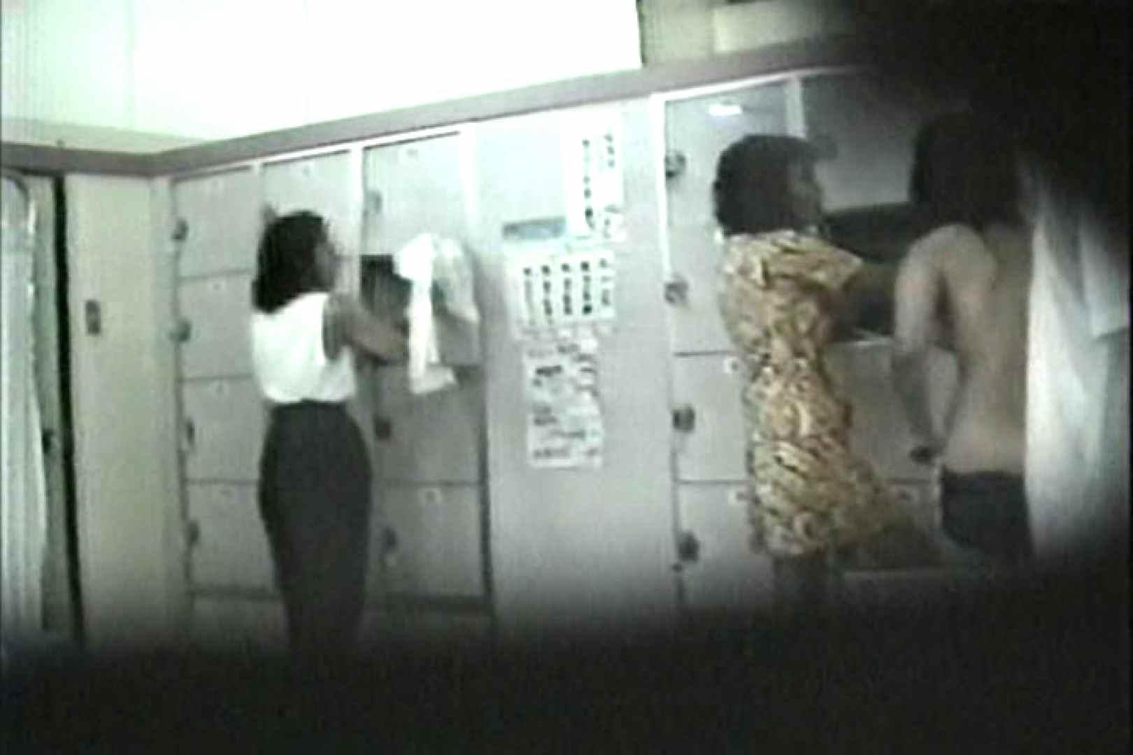 女性だからここまで撮れた 脱衣所盗撮 TK-96 女子風呂  55枚 47