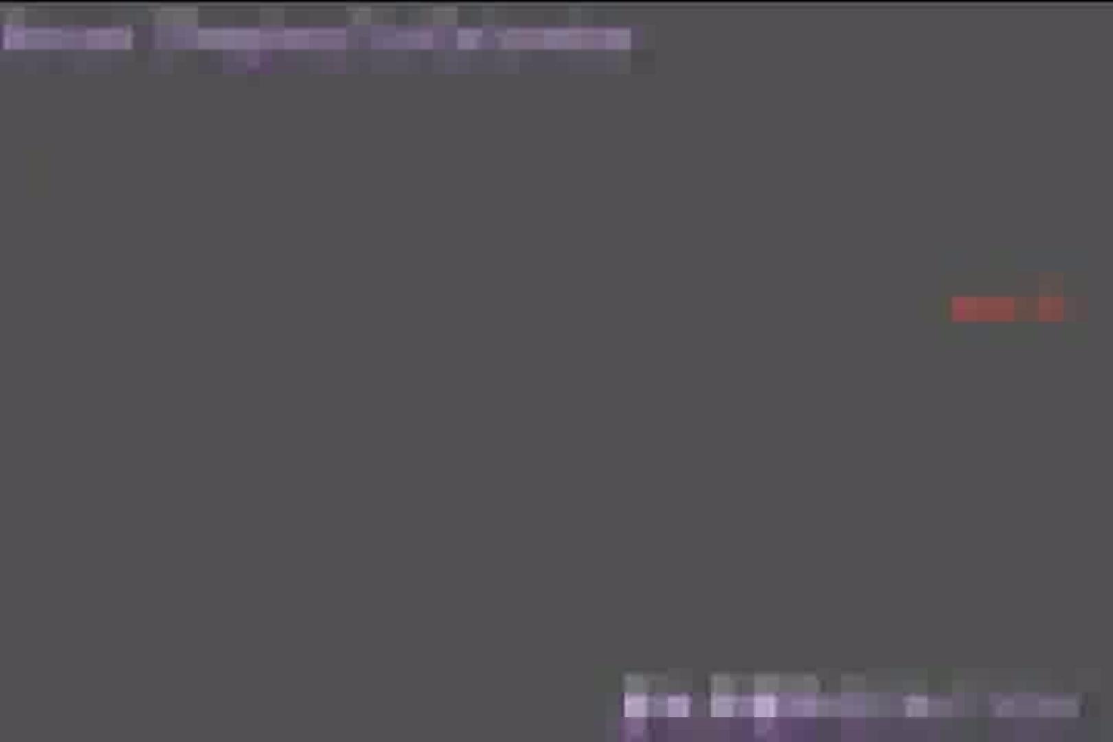 2点盗撮洗面所潜入レポートVol.1 ギャル  89枚 80