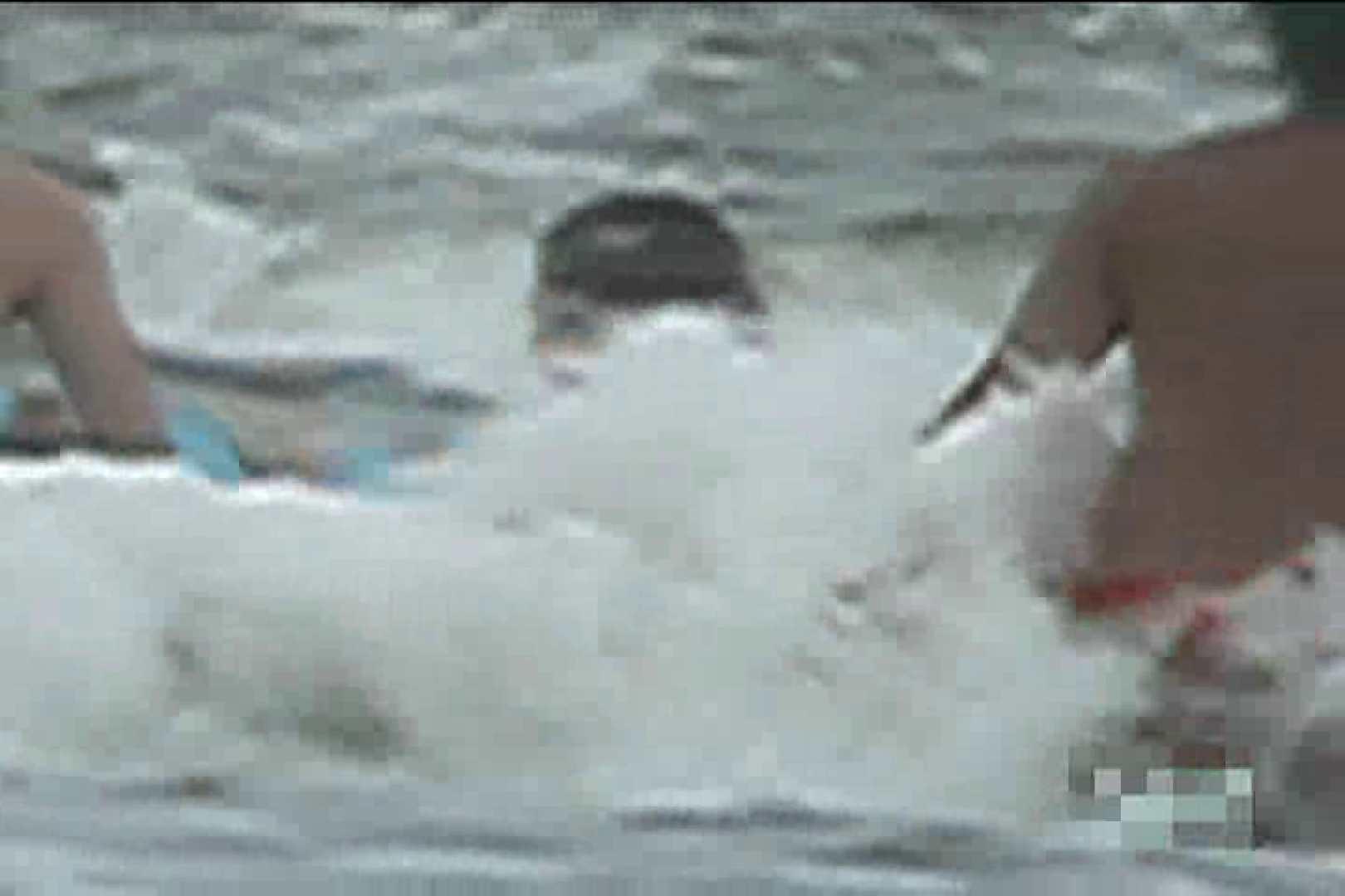 真夏のビーチは危険地帯Vol.1 ギャル  97枚 53