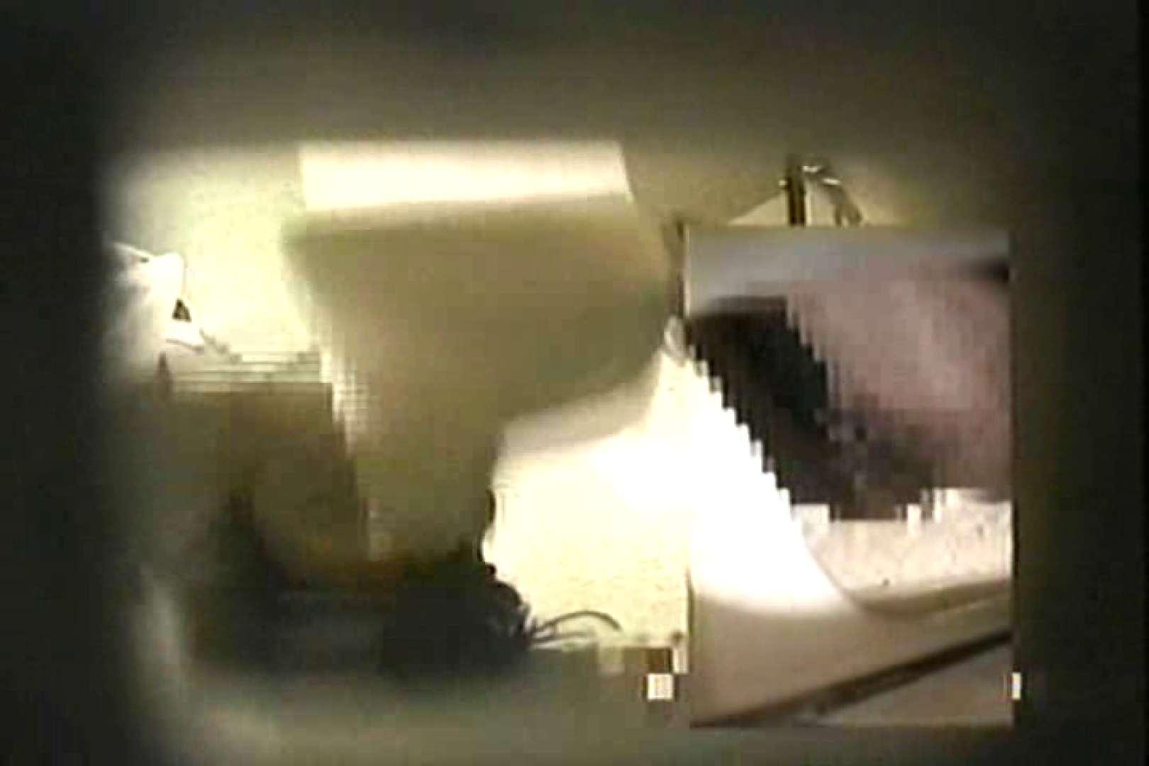 女子洗面所盗撮 今度の2カメは若い子だらけ  TK-127 おまんこ  76枚 16