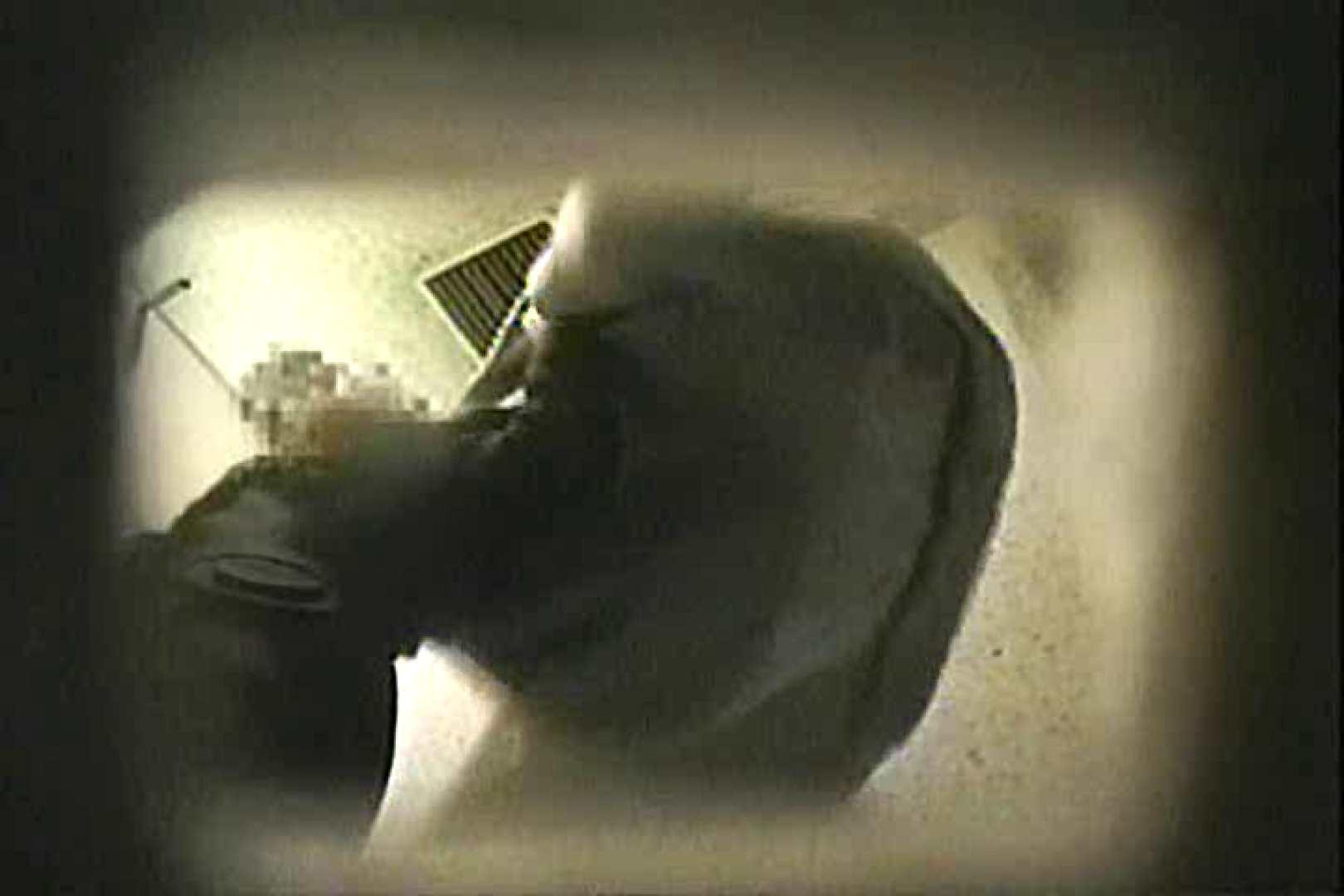 女子洗面所盗撮 今度の2カメは若い子だらけ  TK-127 おまんこ  76枚 21