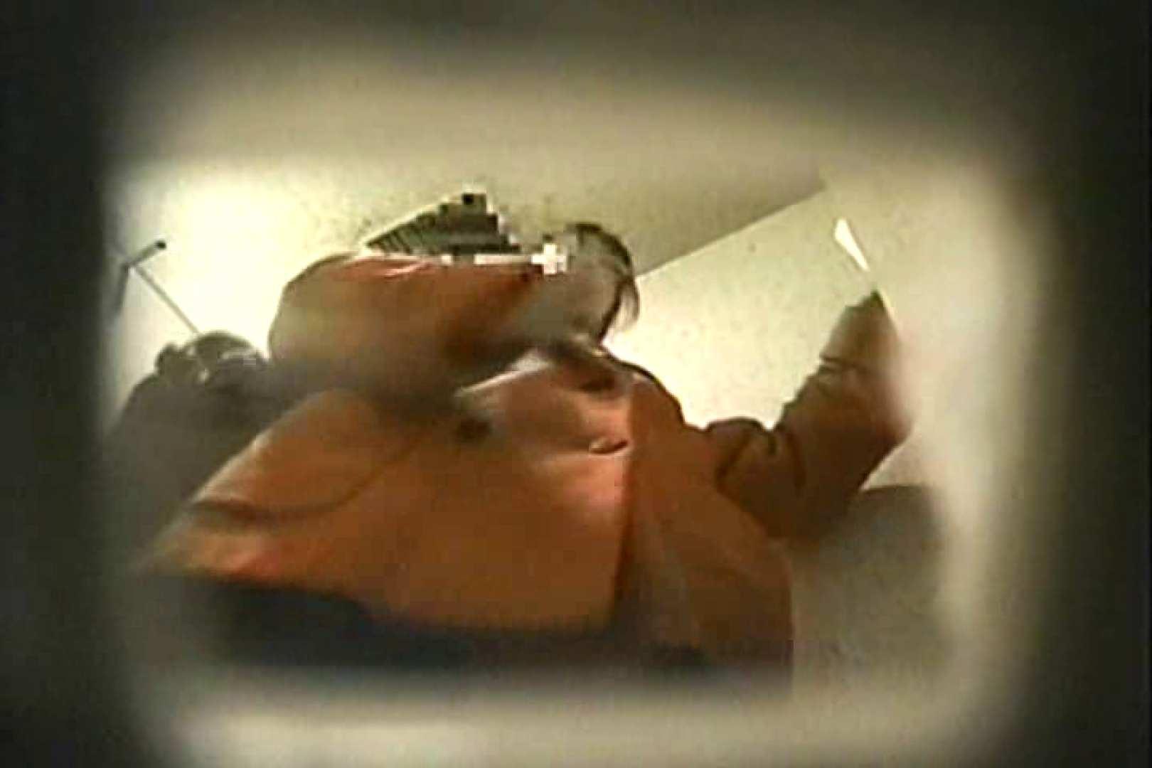女子洗面所盗撮 今度の2カメは若い子だらけ  TK-127 おまんこ  76枚 27