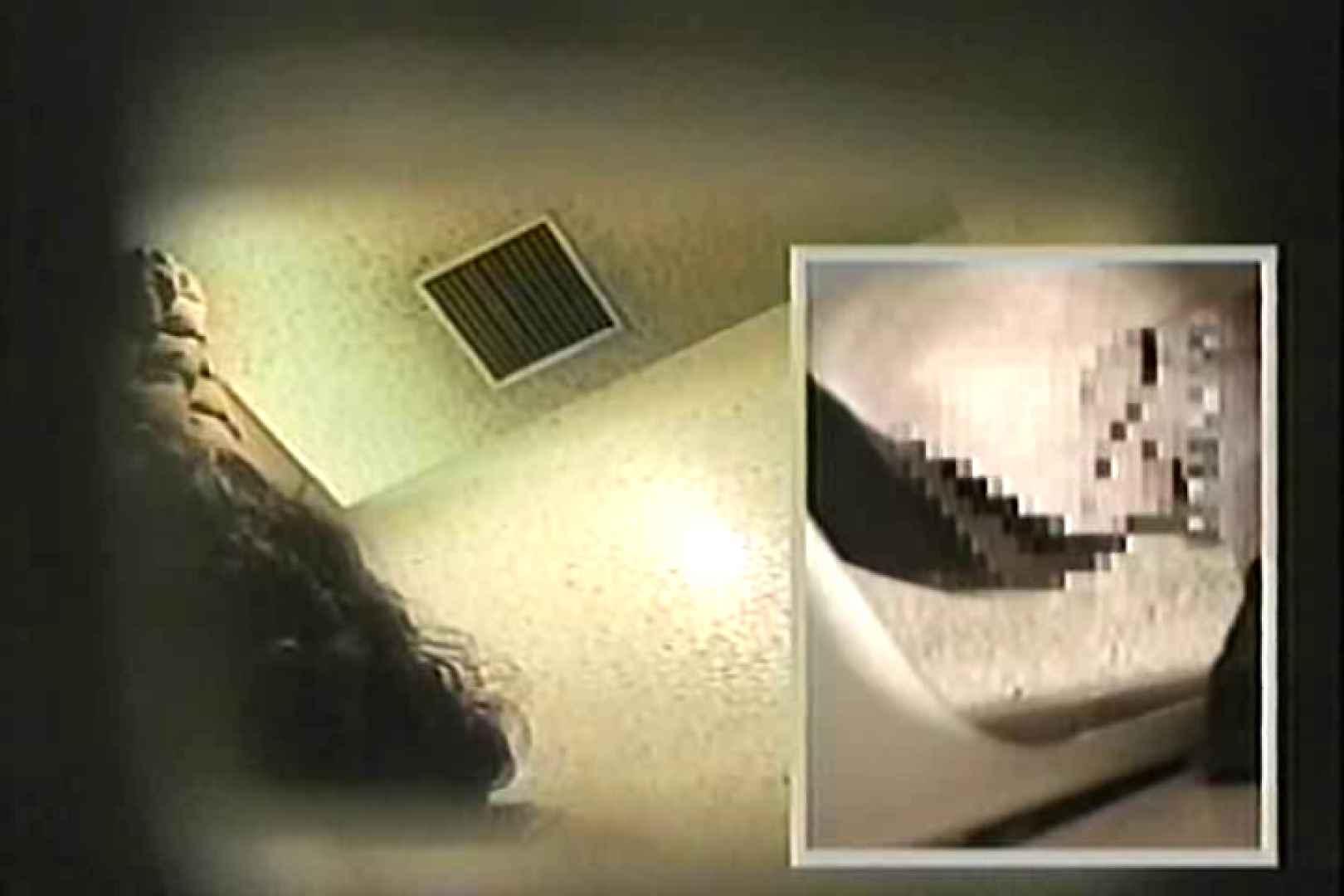 女子洗面所盗撮 今度の2カメは若い子だらけ  TK-127 おまんこ  76枚 30