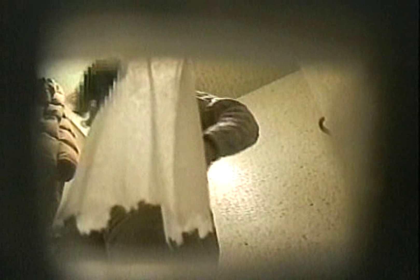 女子洗面所盗撮 今度の2カメは若い子だらけ  TK-127 おまんこ  76枚 33