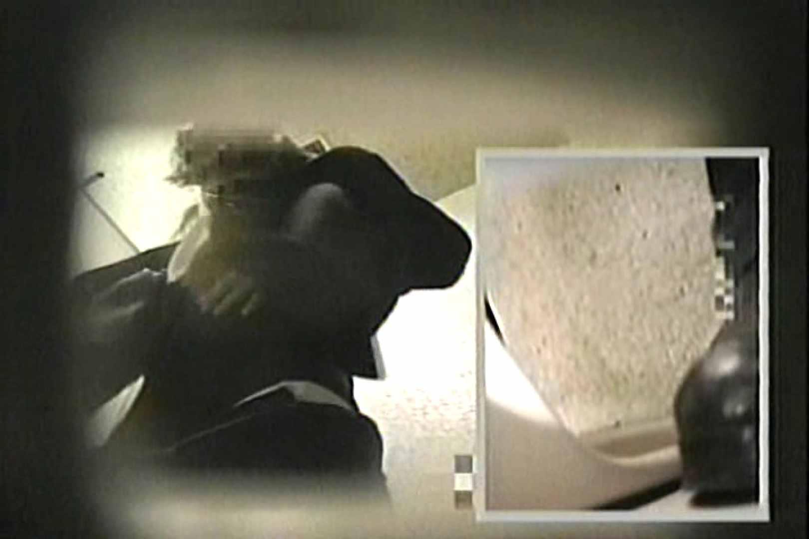 女子洗面所盗撮 今度の2カメは若い子だらけ  TK-127 おまんこ  76枚 34