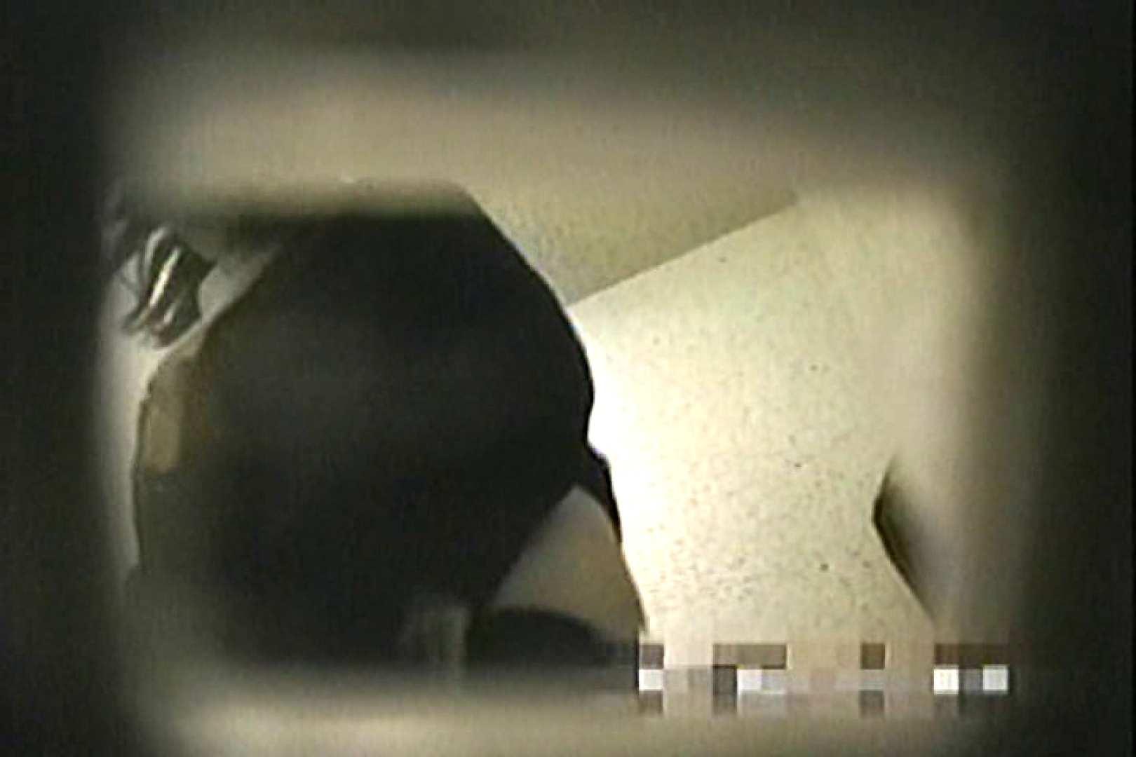 女子洗面所盗撮 今度の2カメは若い子だらけ  TK-127 おまんこ  76枚 35