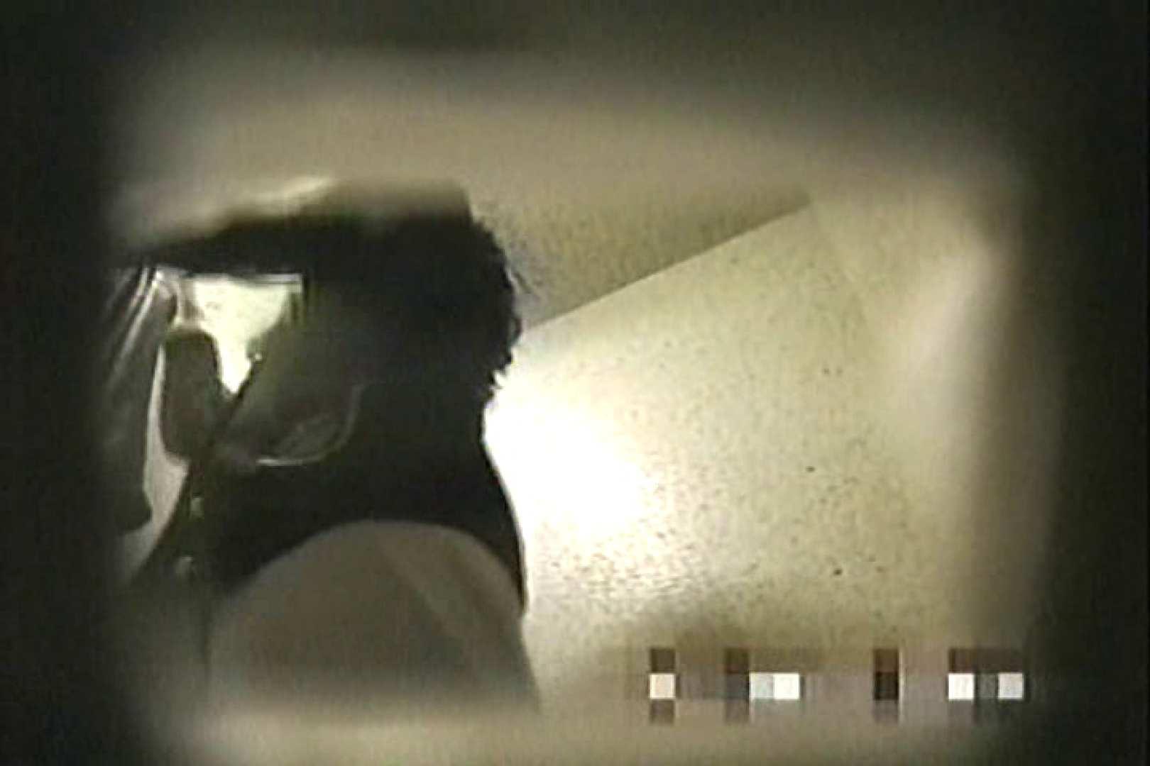 女子洗面所盗撮 今度の2カメは若い子だらけ  TK-127 おまんこ  76枚 40