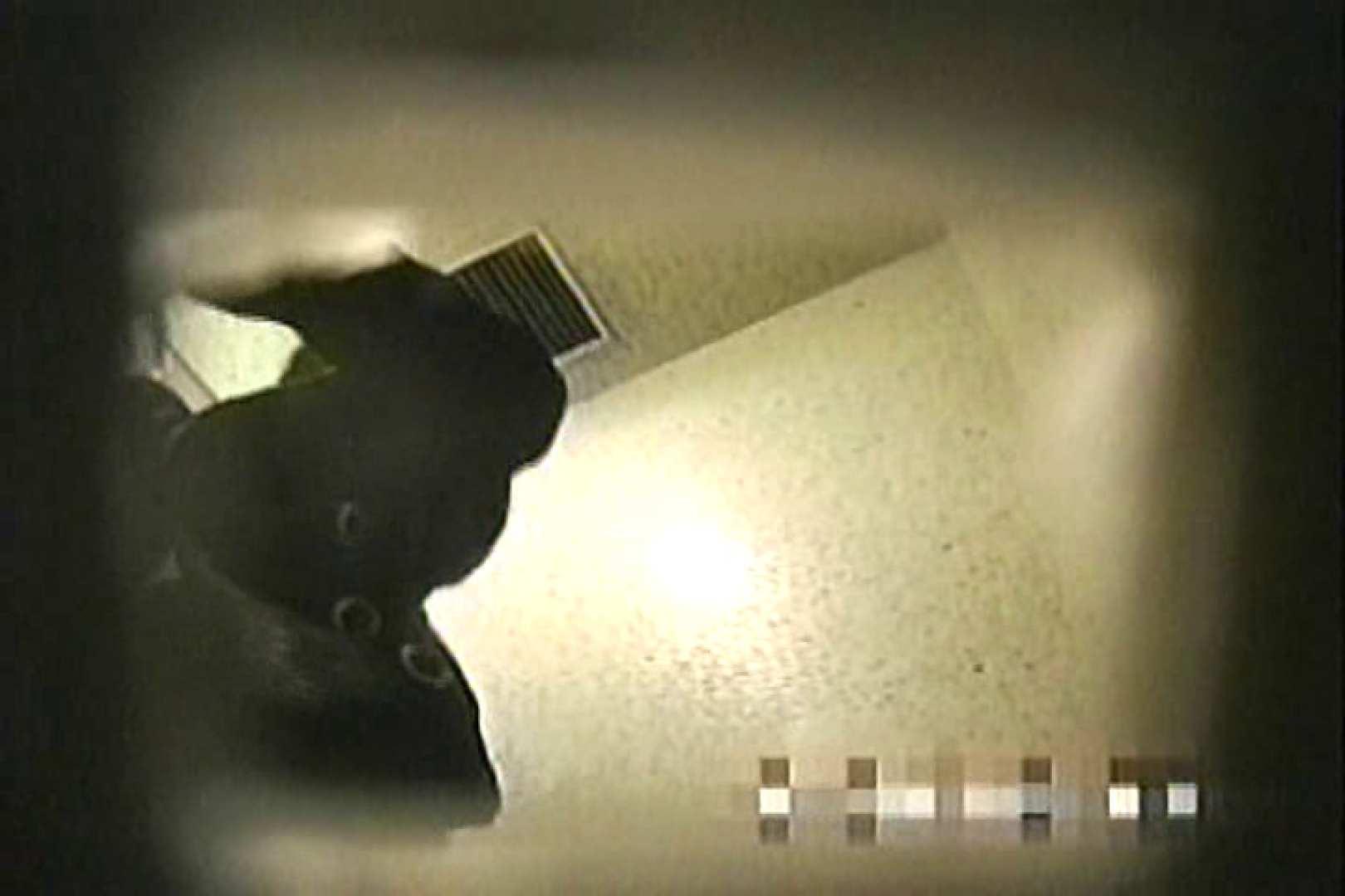 女子洗面所盗撮 今度の2カメは若い子だらけ  TK-127 おまんこ  76枚 43