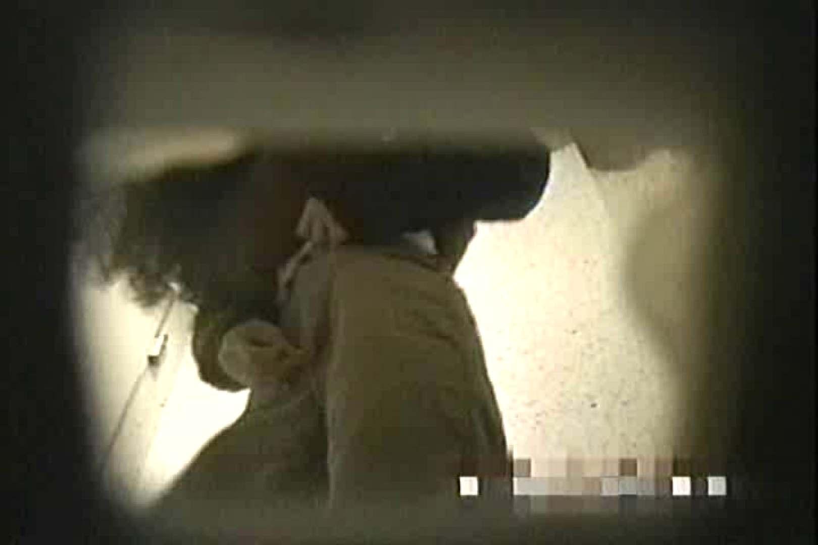 女子洗面所盗撮 今度の2カメは若い子だらけ  TK-127 おまんこ  76枚 45